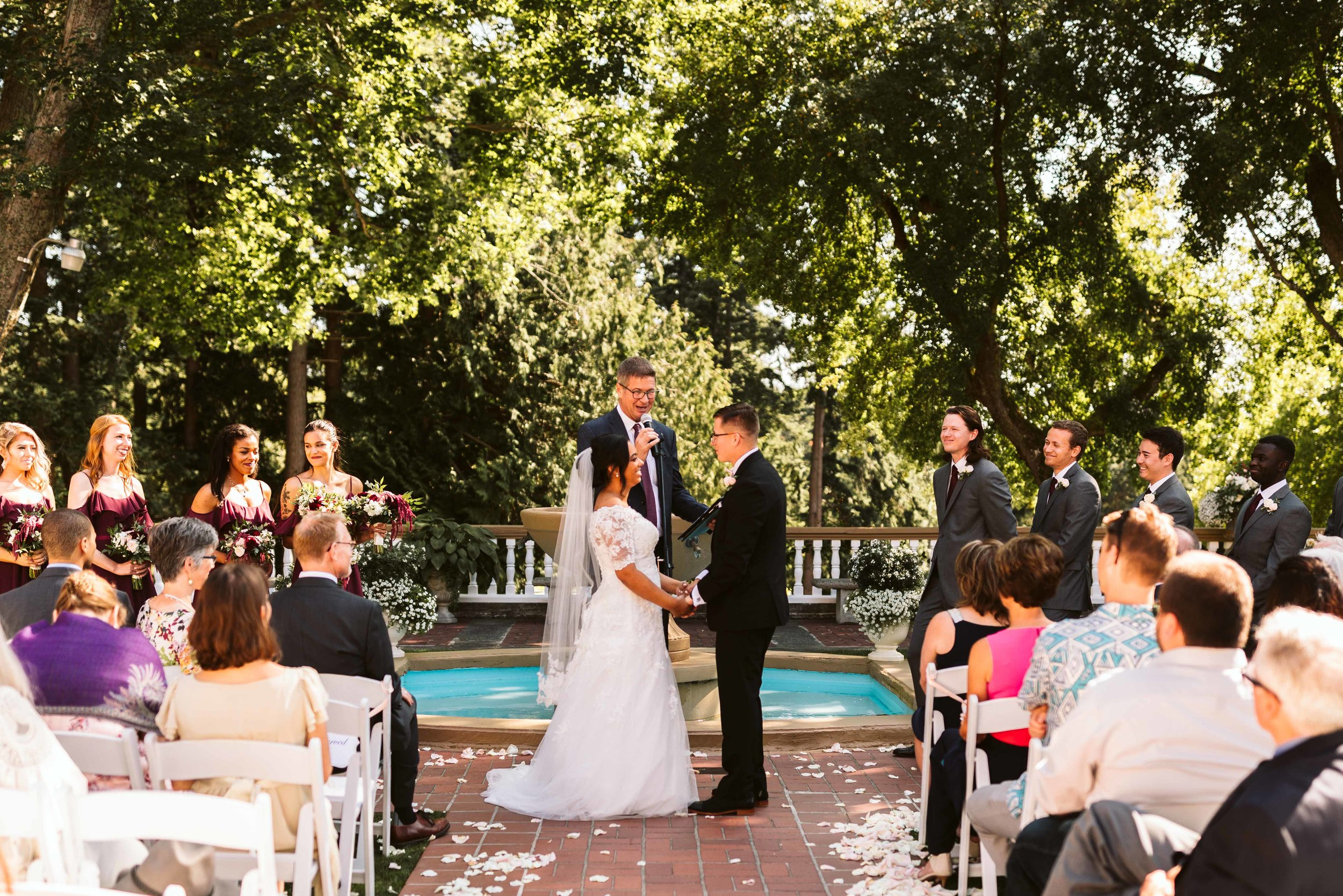 lairmont-manor-wedding-60.jpg