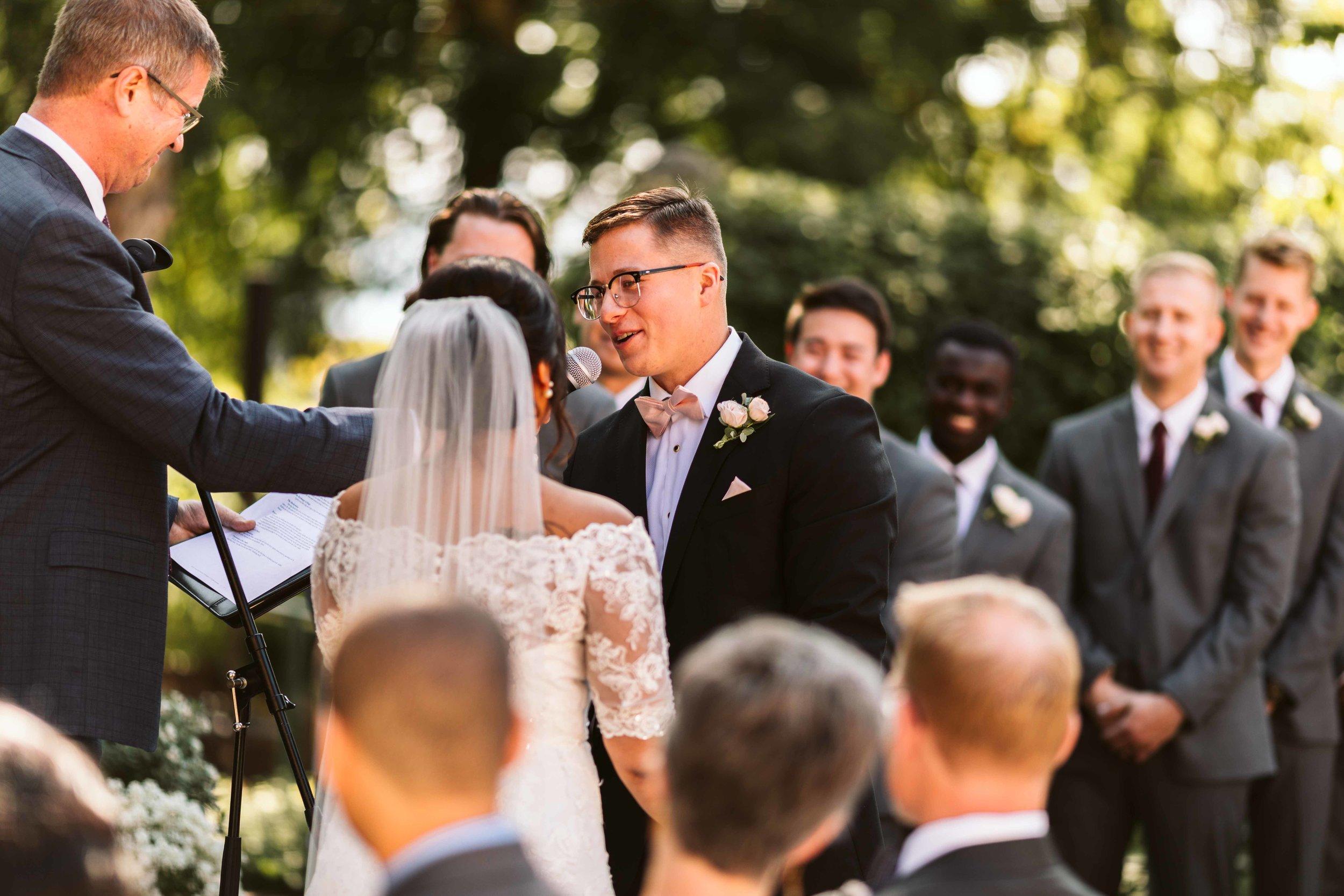 lairmont-manor-wedding-61.jpg