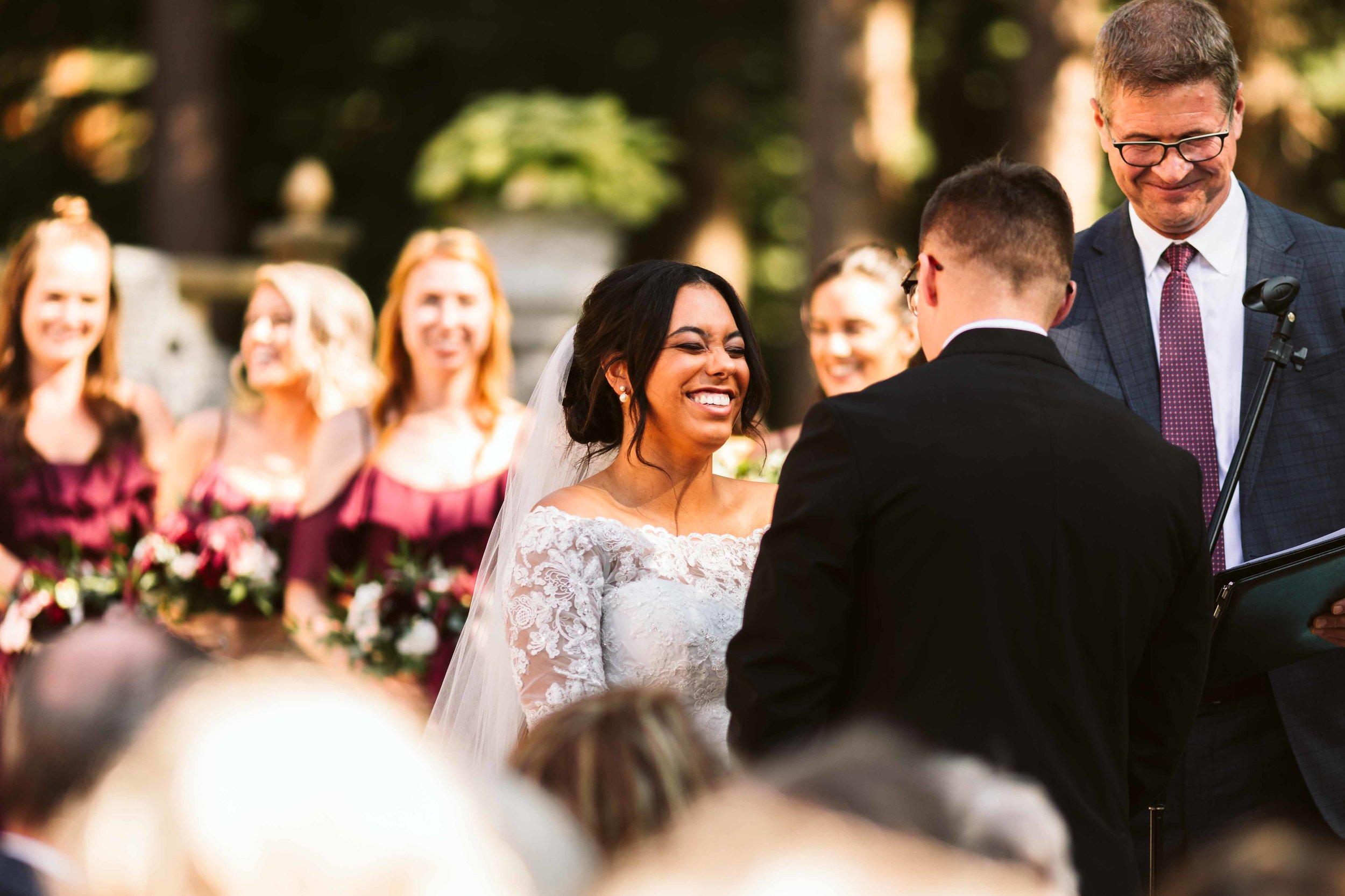lairmont-manor-wedding-62.jpg