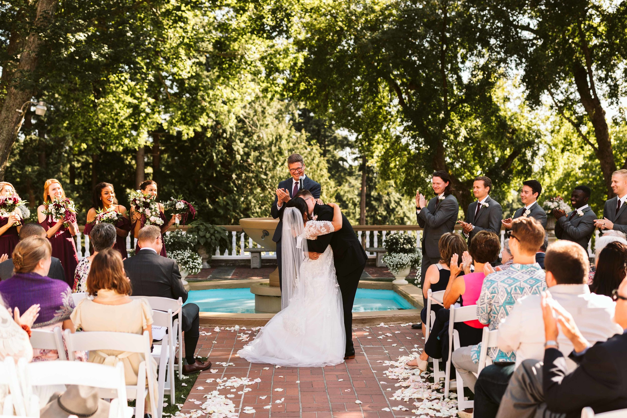 lairmont-manor-wedding-63.jpg