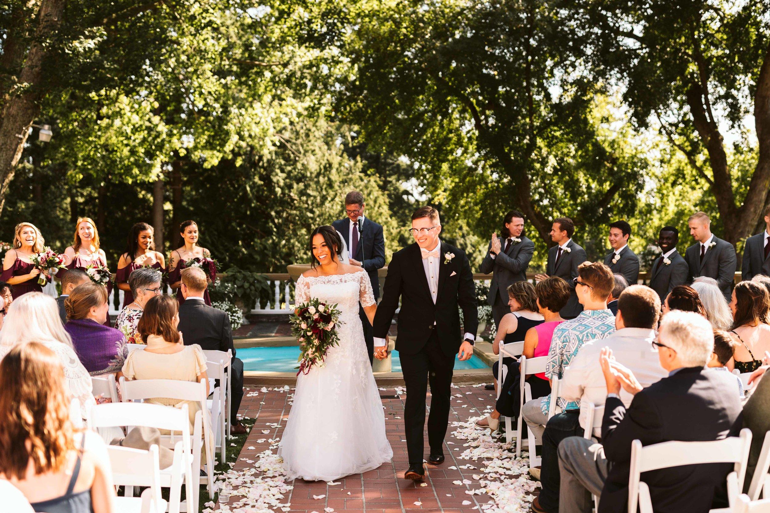 lairmont-manor-wedding-65.jpg