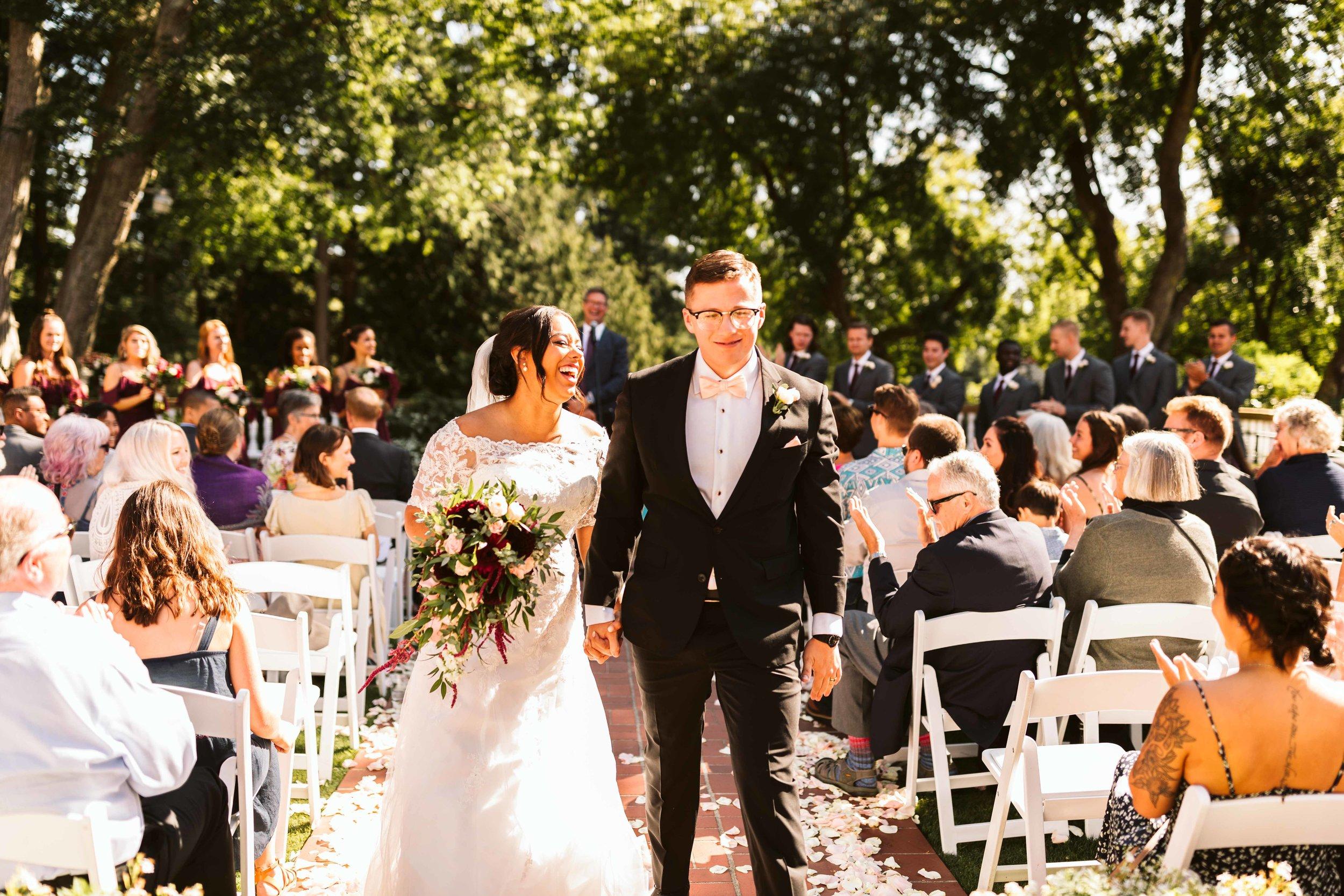 lairmont-manor-wedding-66.jpg