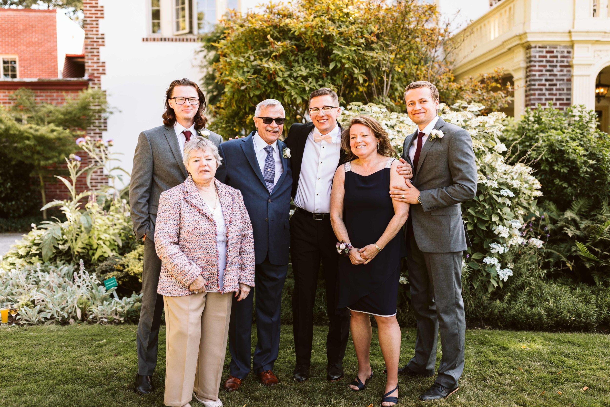 lairmont-manor-wedding-68.jpg