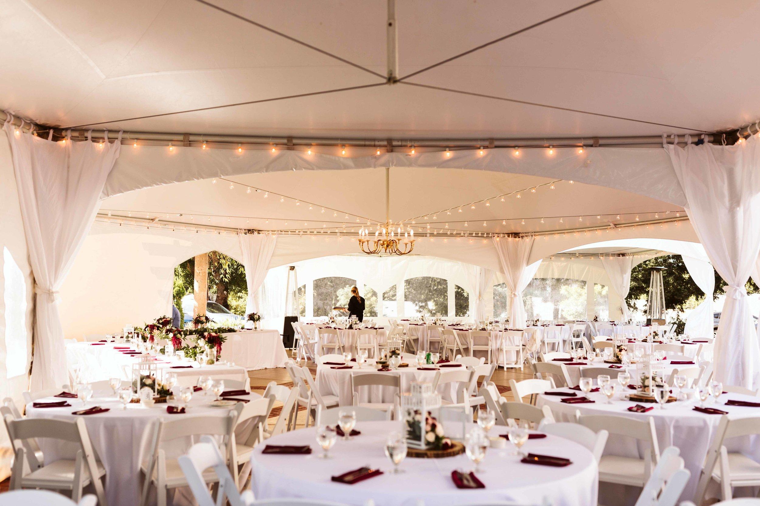 lairmont-manor-wedding-69.jpg