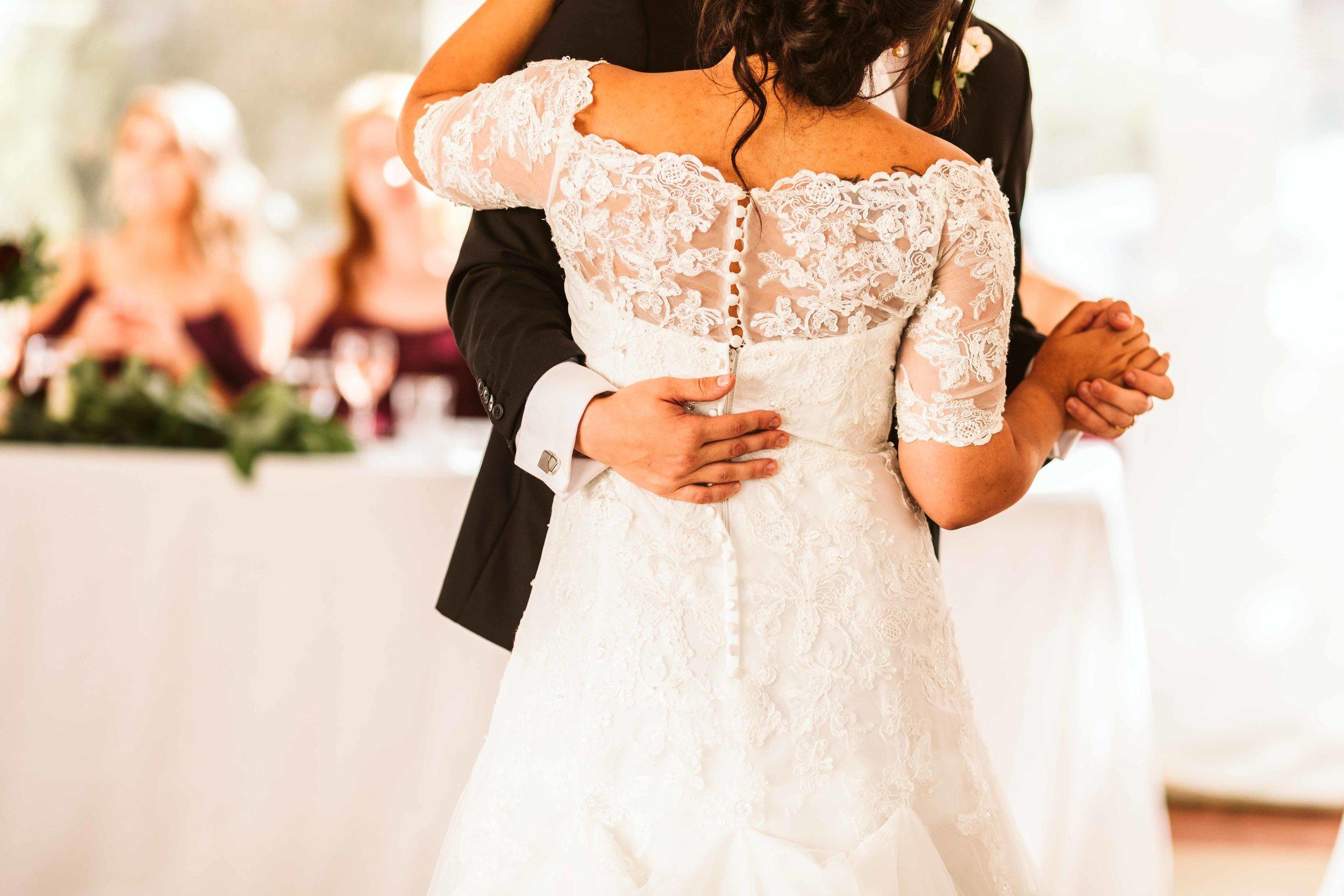 lairmont-manor-wedding-74.jpg