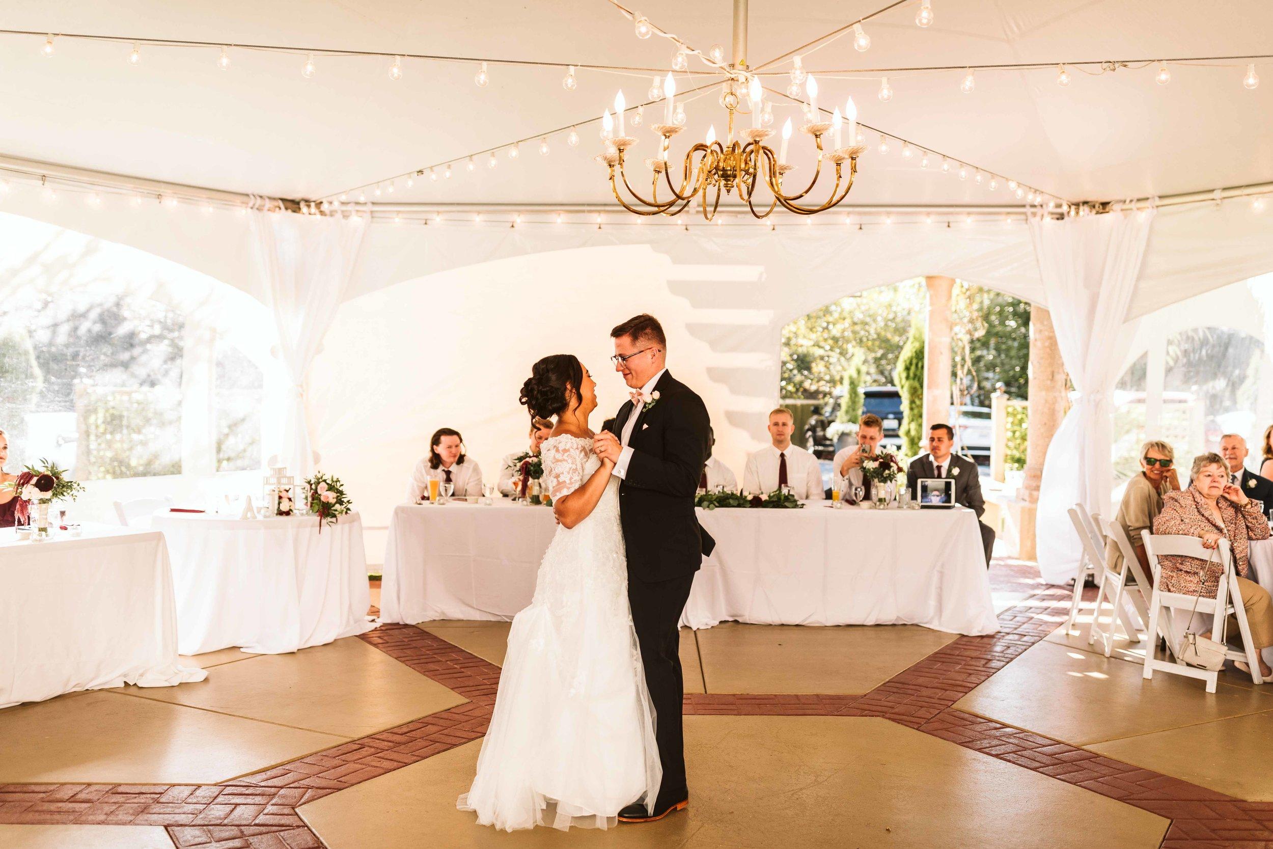 lairmont-manor-wedding-76.jpg