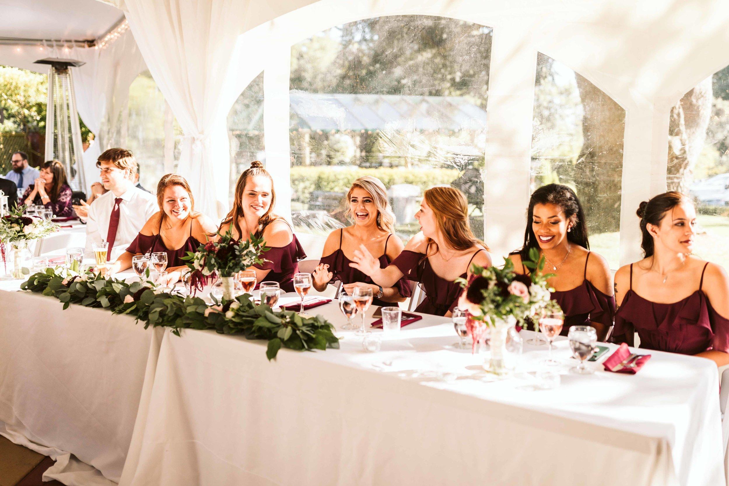 lairmont-manor-wedding-78.jpg