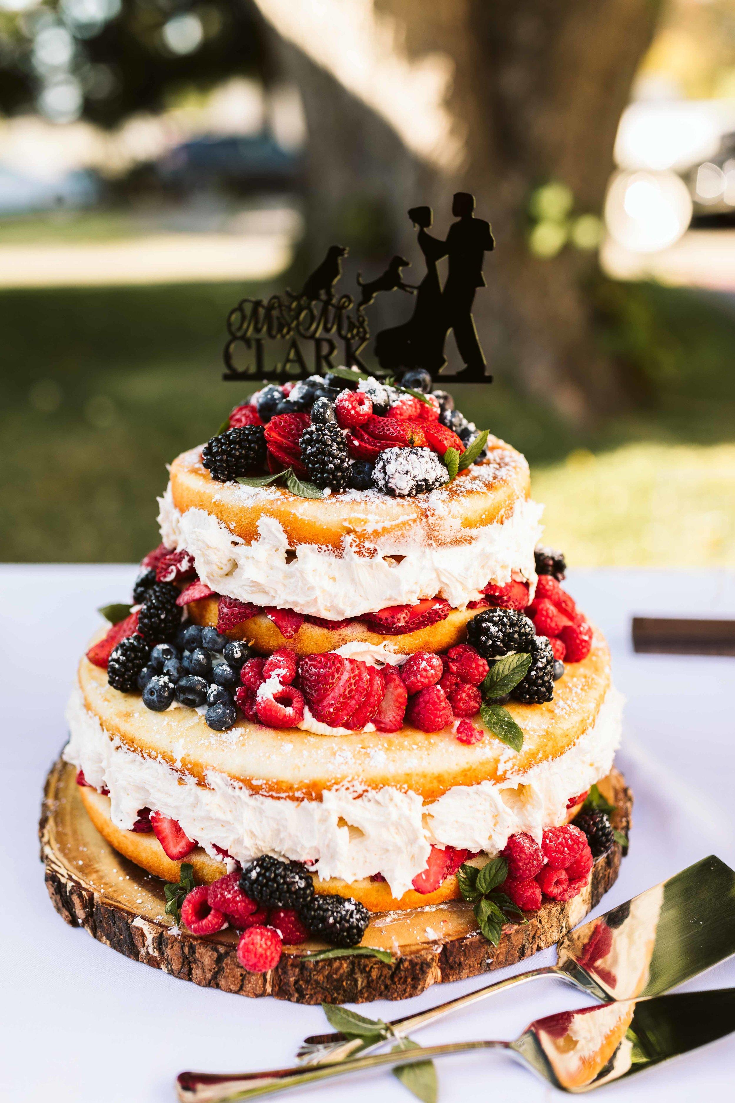 lairmont-manor-wedding-80.jpg