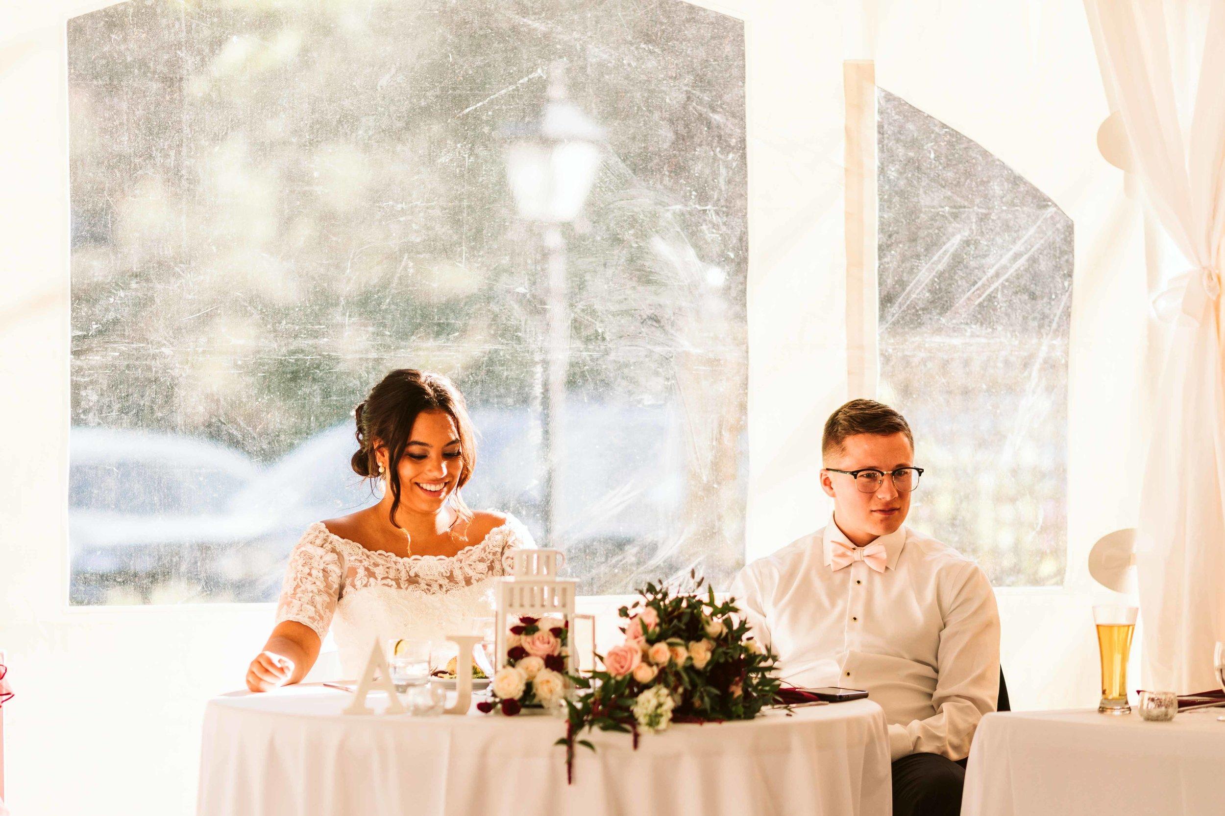 lairmont-manor-wedding-85.jpg