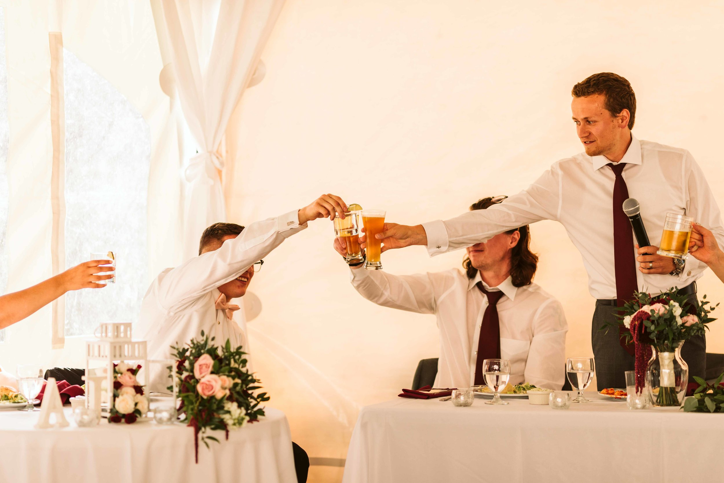 lairmont-manor-wedding-86.jpg