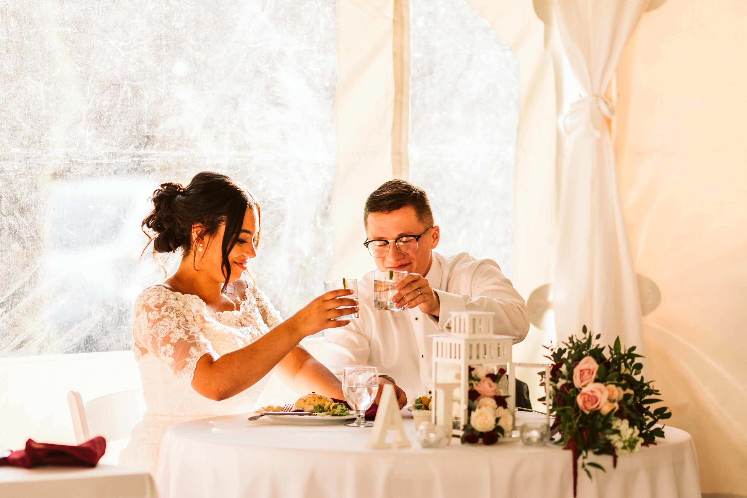 lairmont-manor-wedding-88.jpg