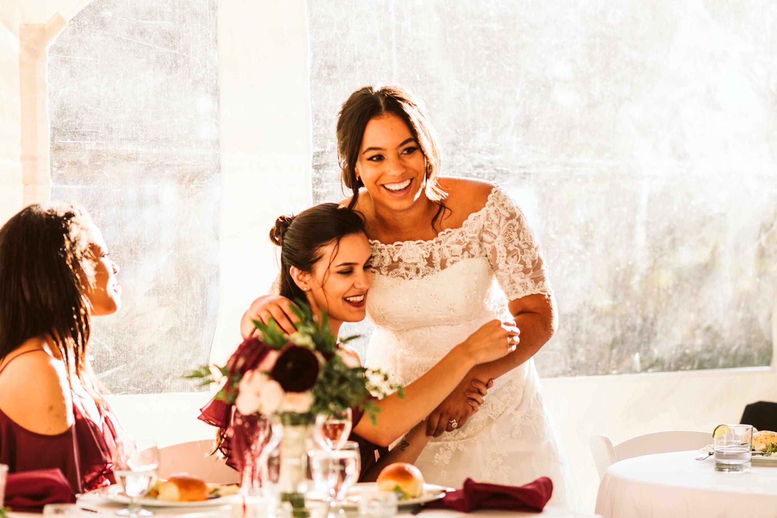 lairmont-manor-wedding-90.jpg