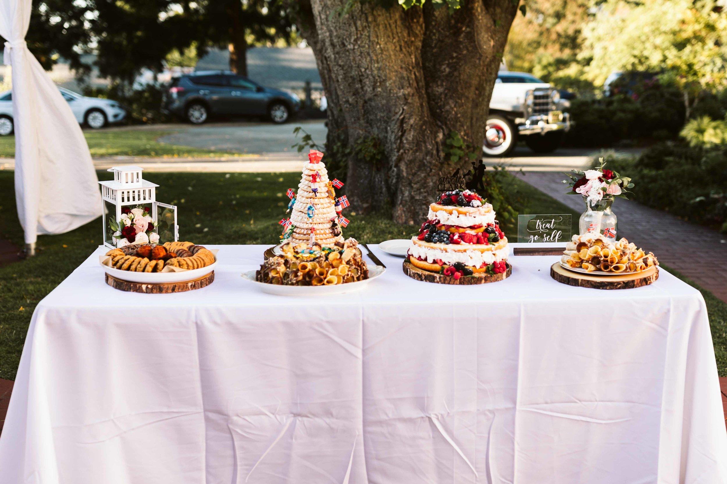 lairmont-manor-wedding-91.jpg