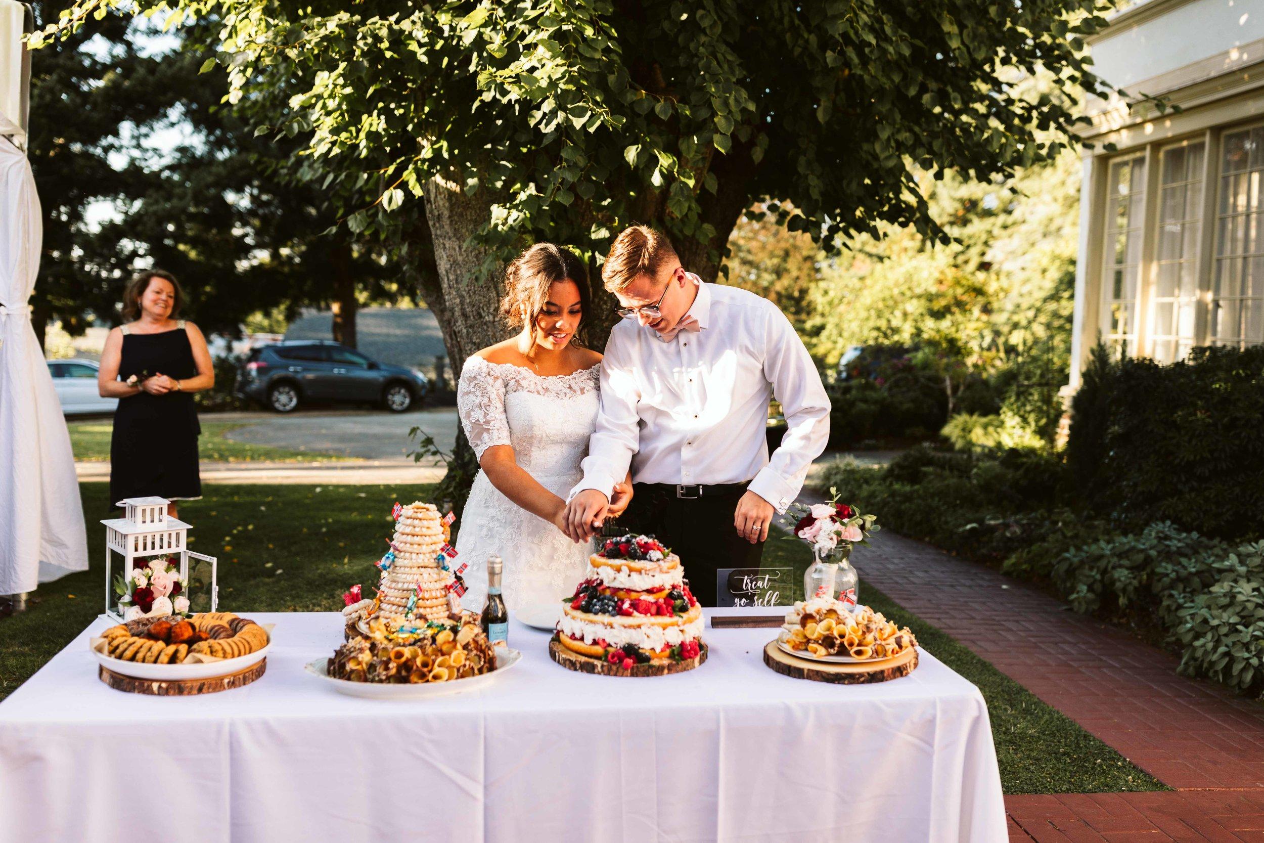 lairmont-manor-wedding-93.jpg