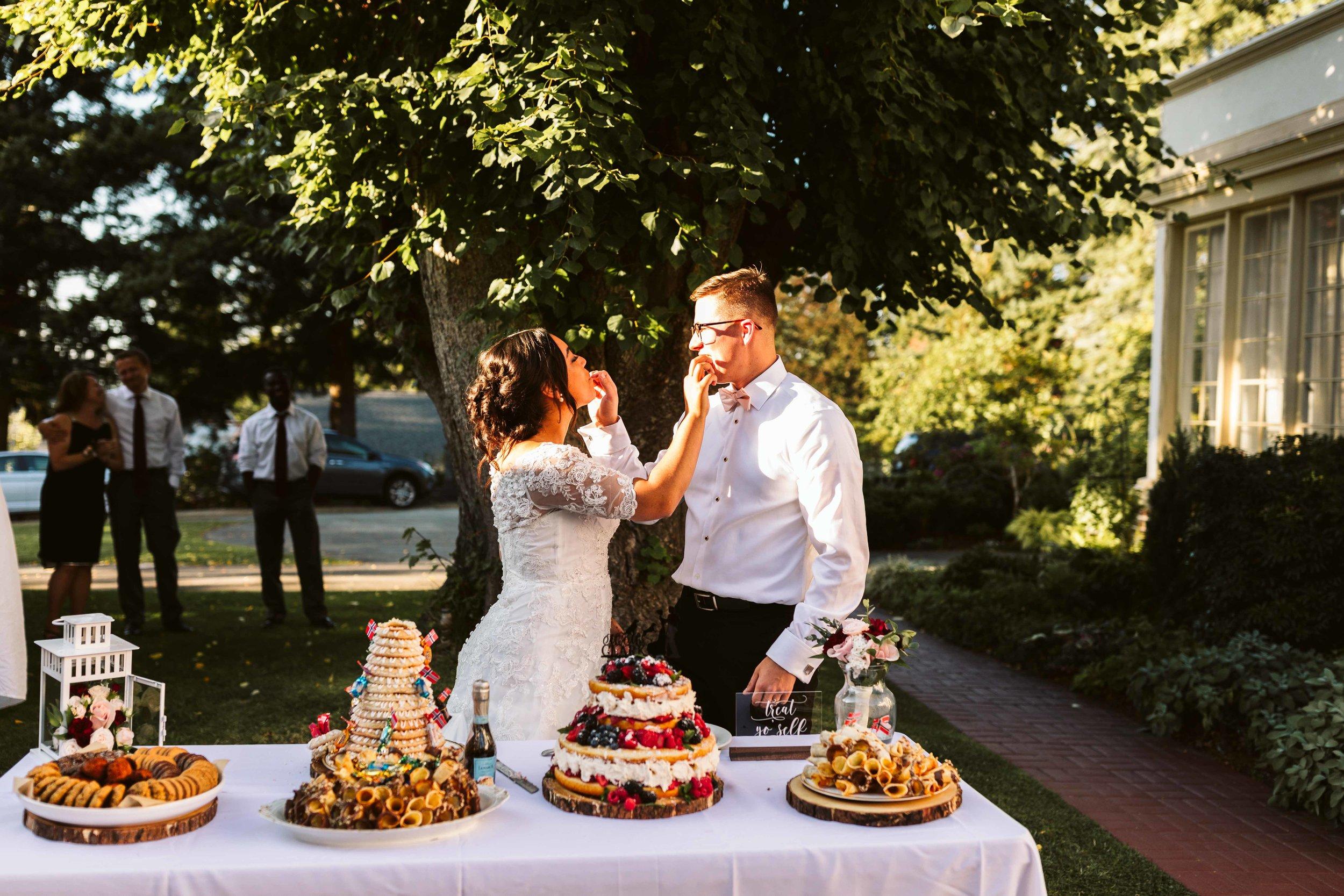 lairmont-manor-wedding-94.jpg
