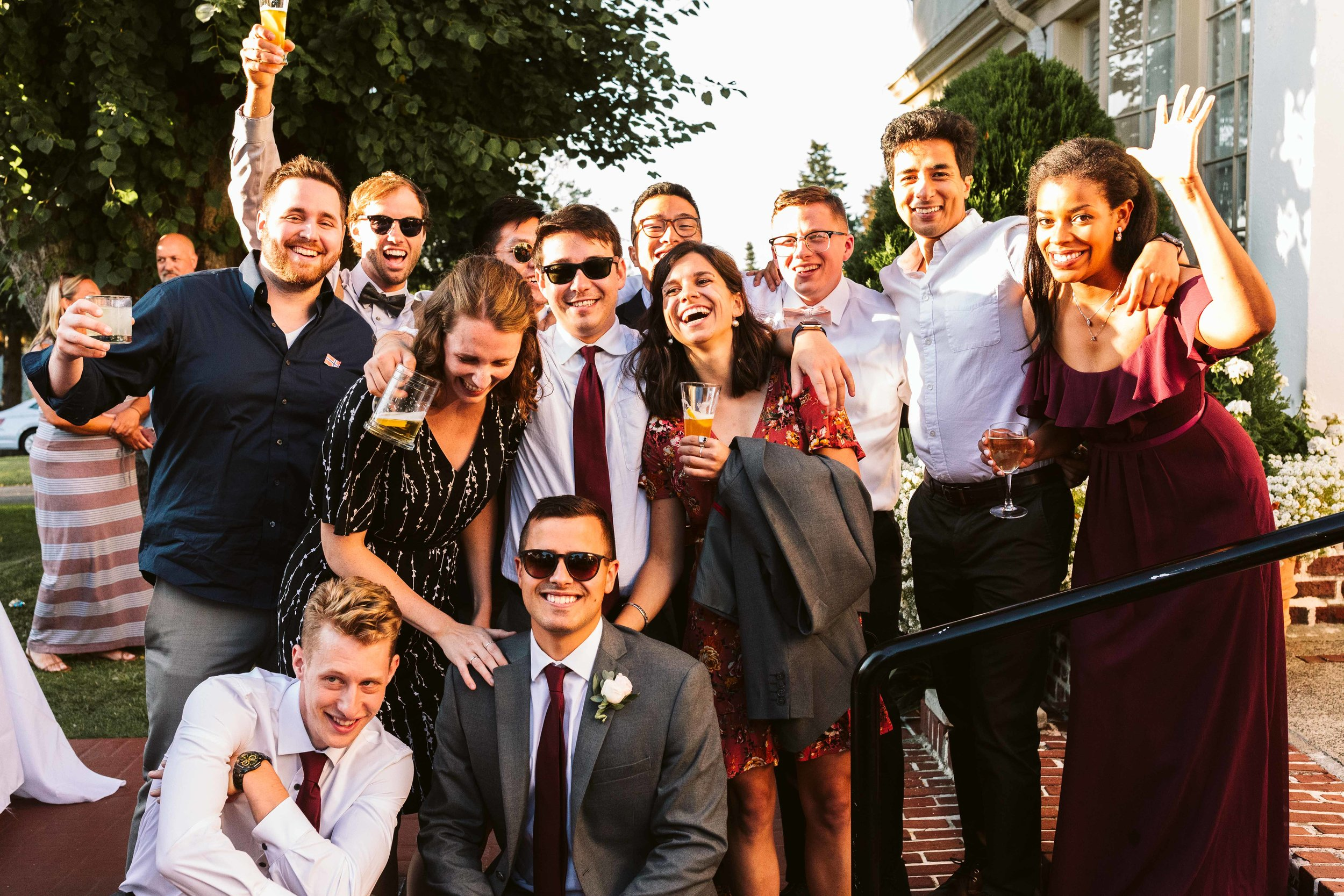 lairmont-manor-wedding-102.jpg