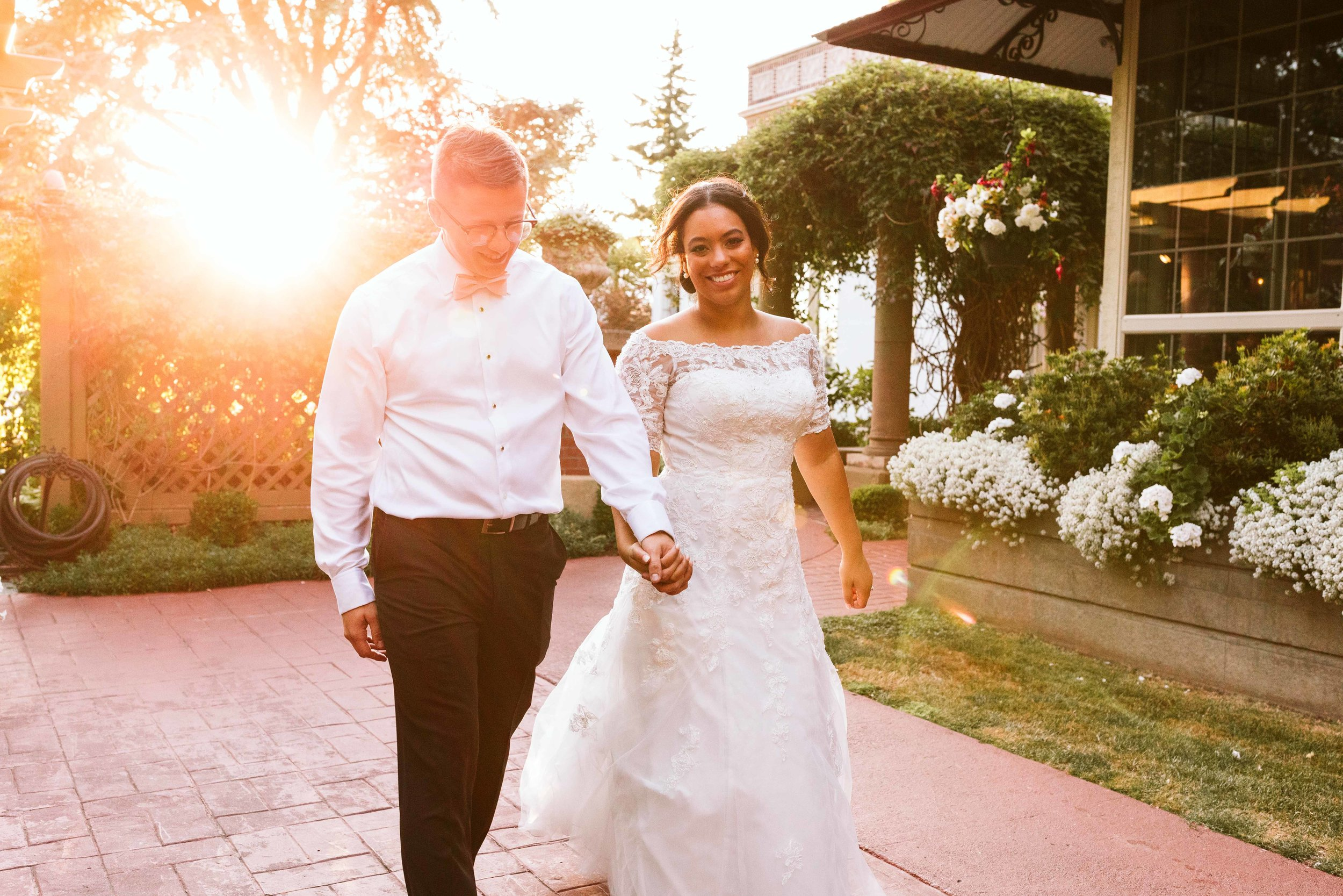 lairmont-manor-wedding-105.jpg