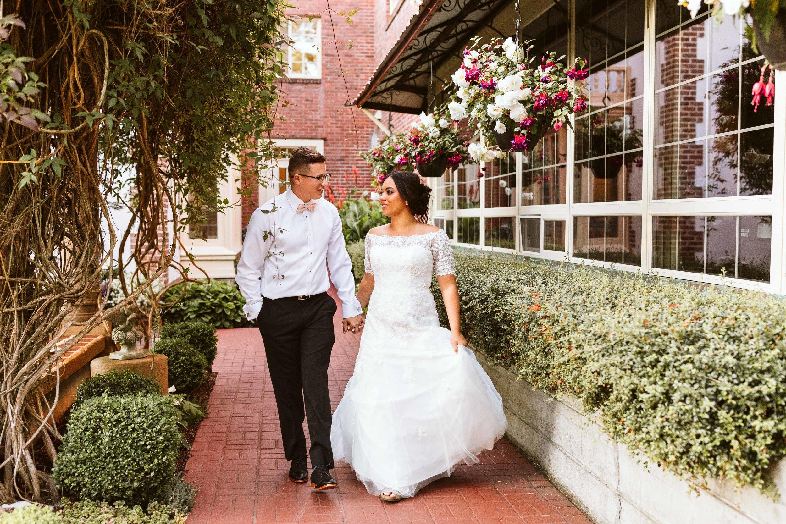 lairmont-manor-wedding-107.jpg