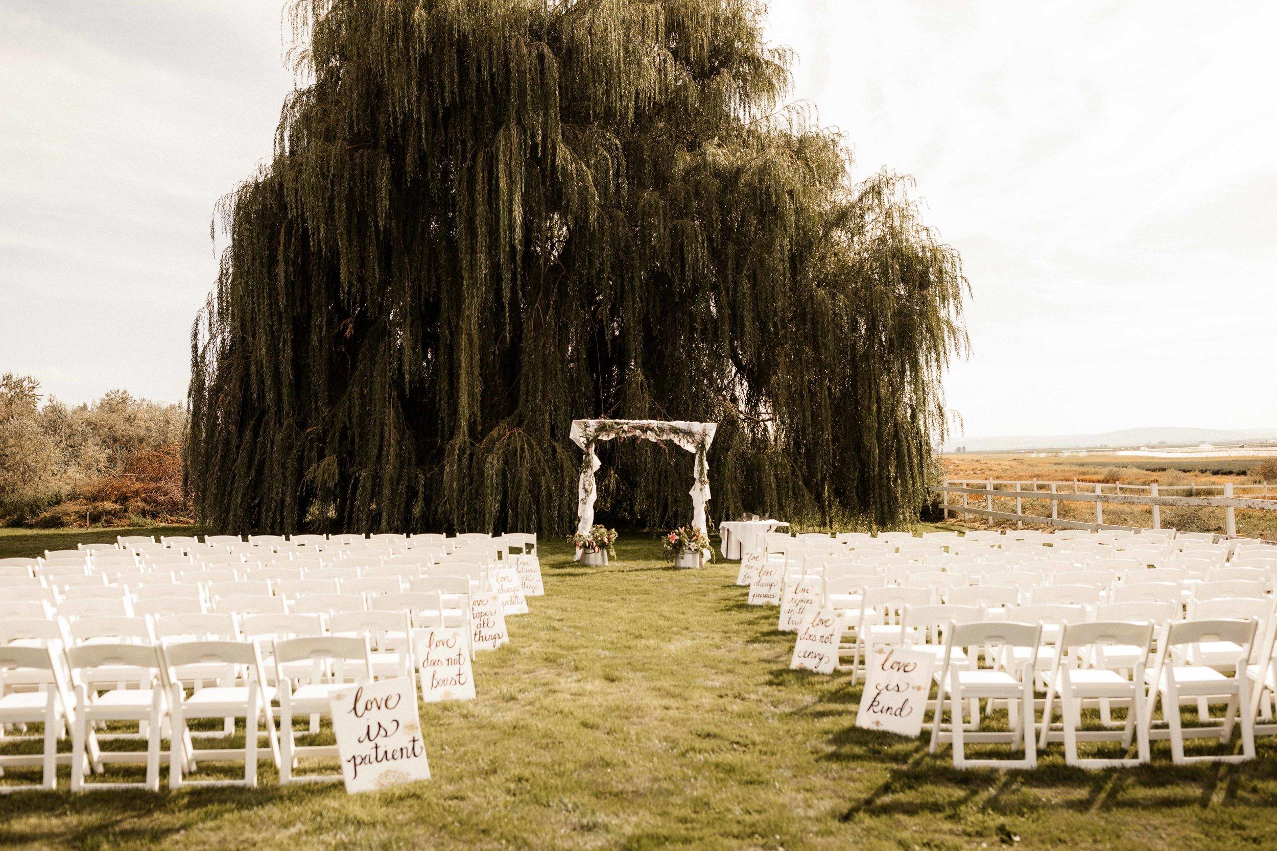 pasco-wedding-photos-4.jpg