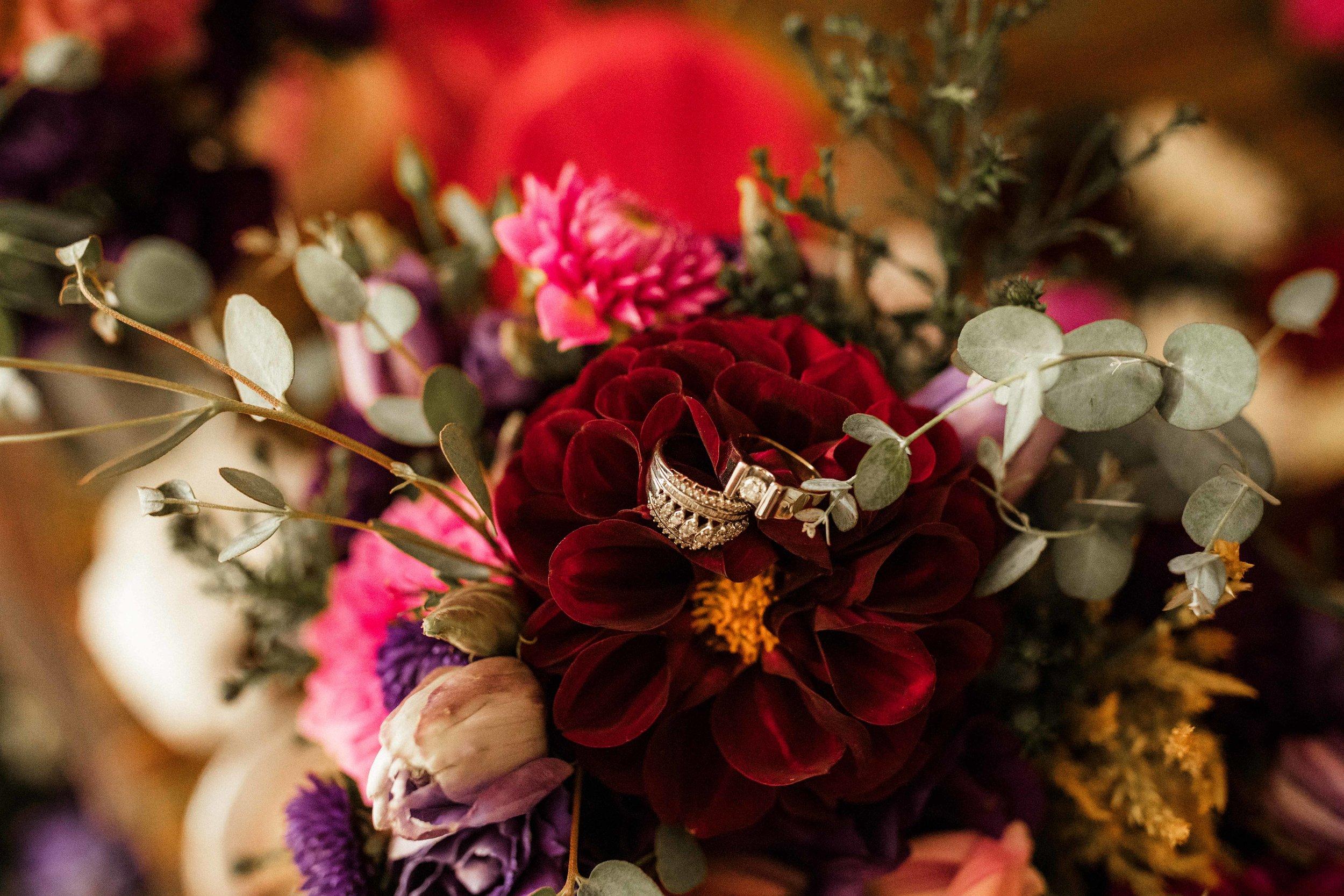 pasco-wedding-photos-3.jpg