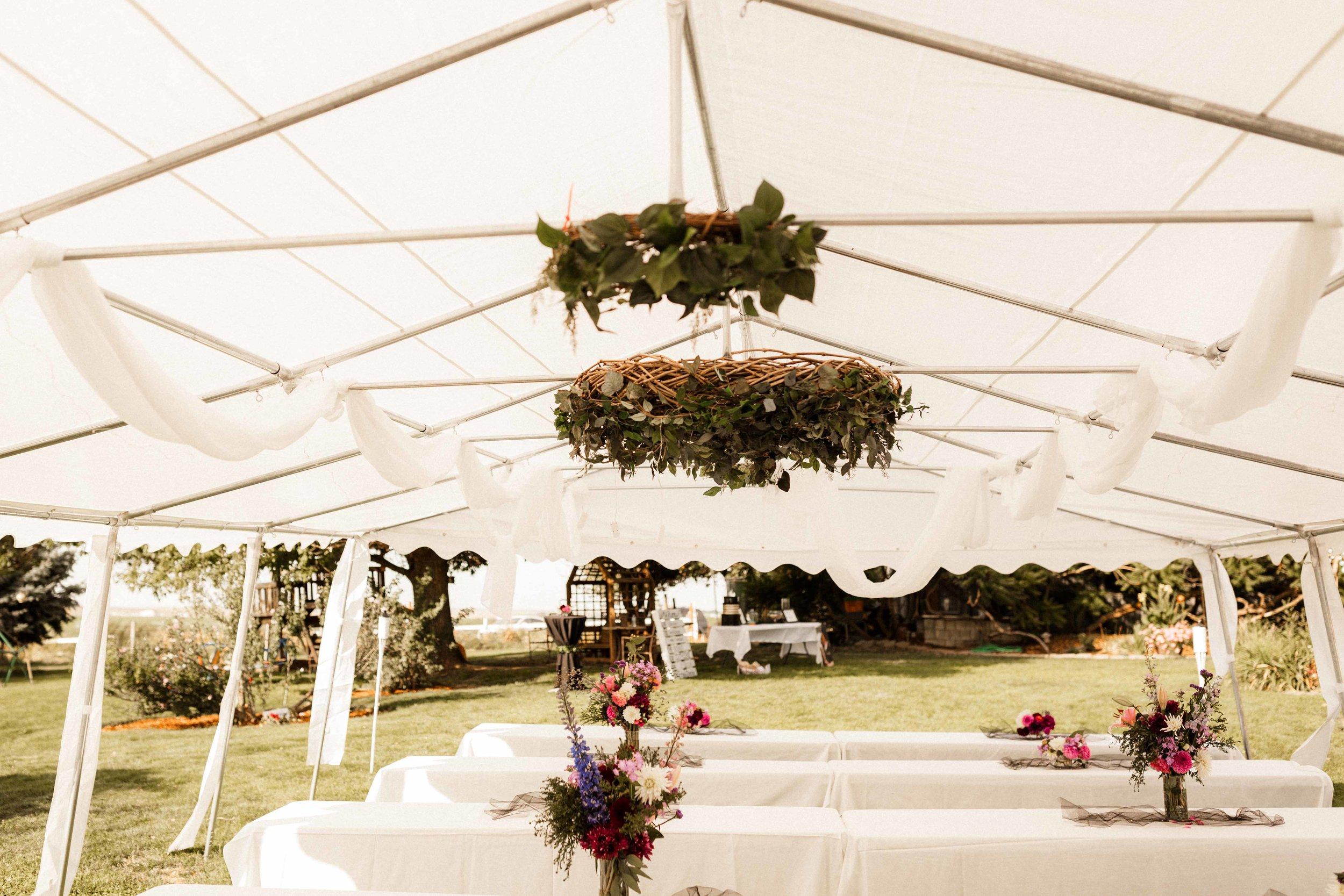 pasco-wedding-photos-7.jpg