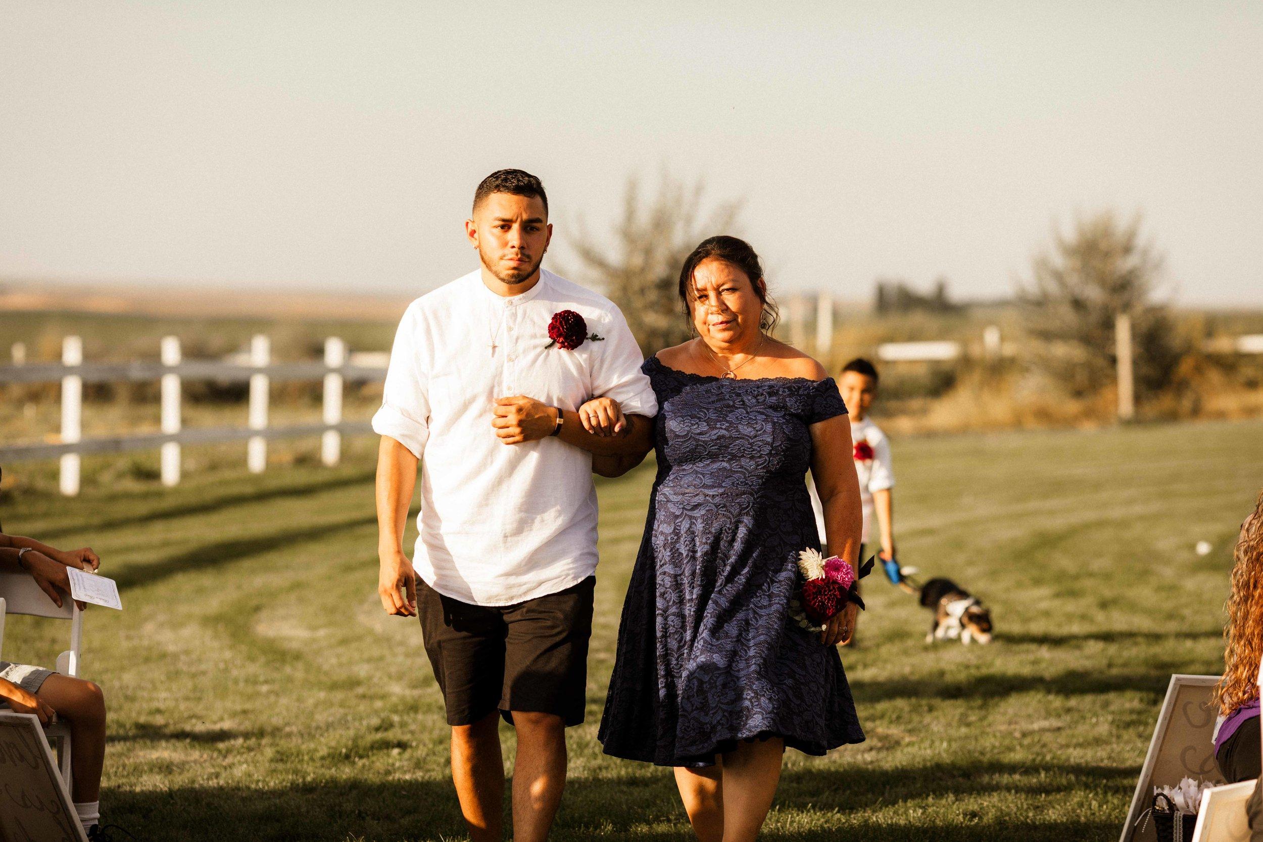 pasco-wedding-photos-10.jpg