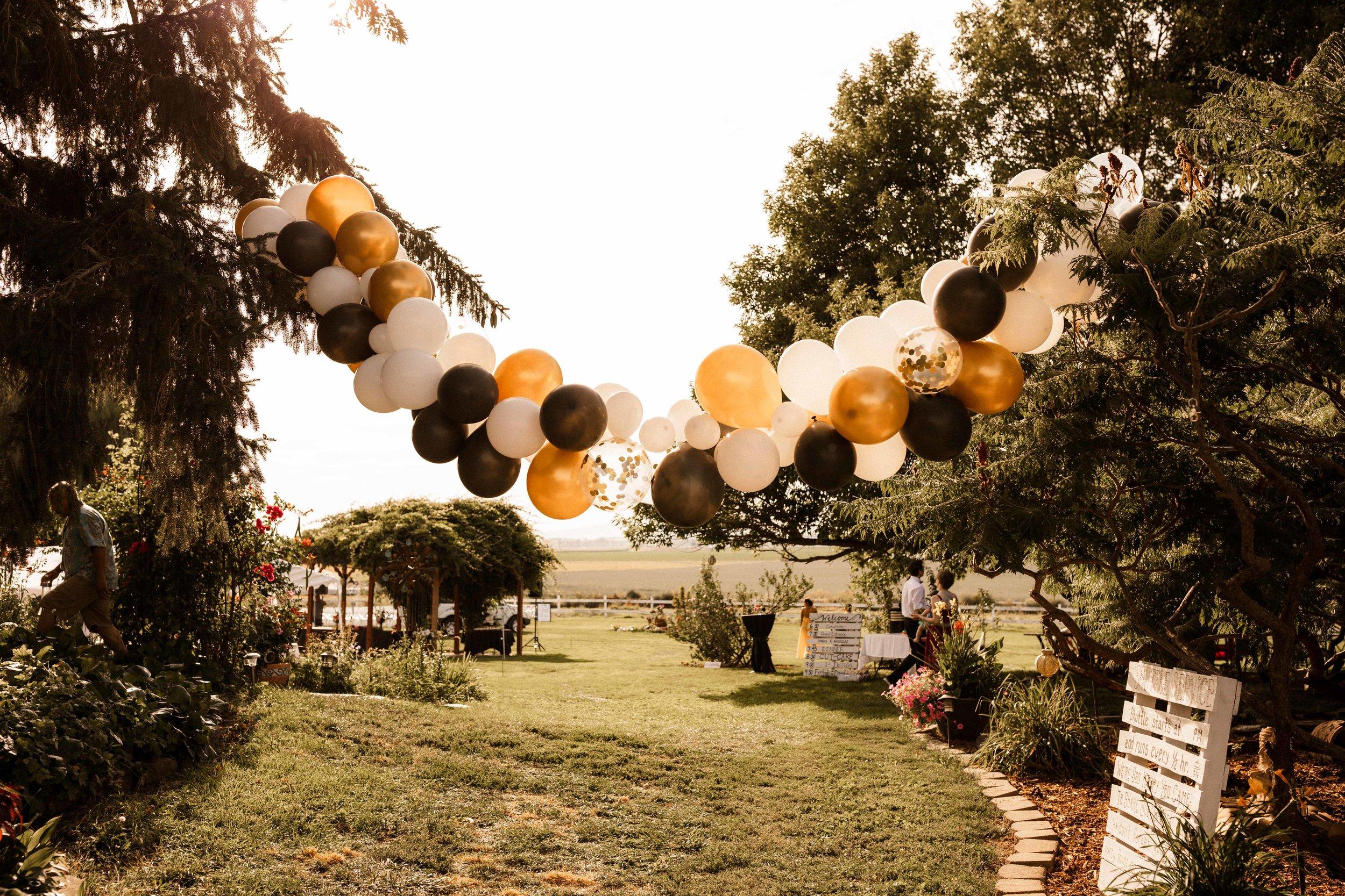 pasco-wedding-photos-9.jpg