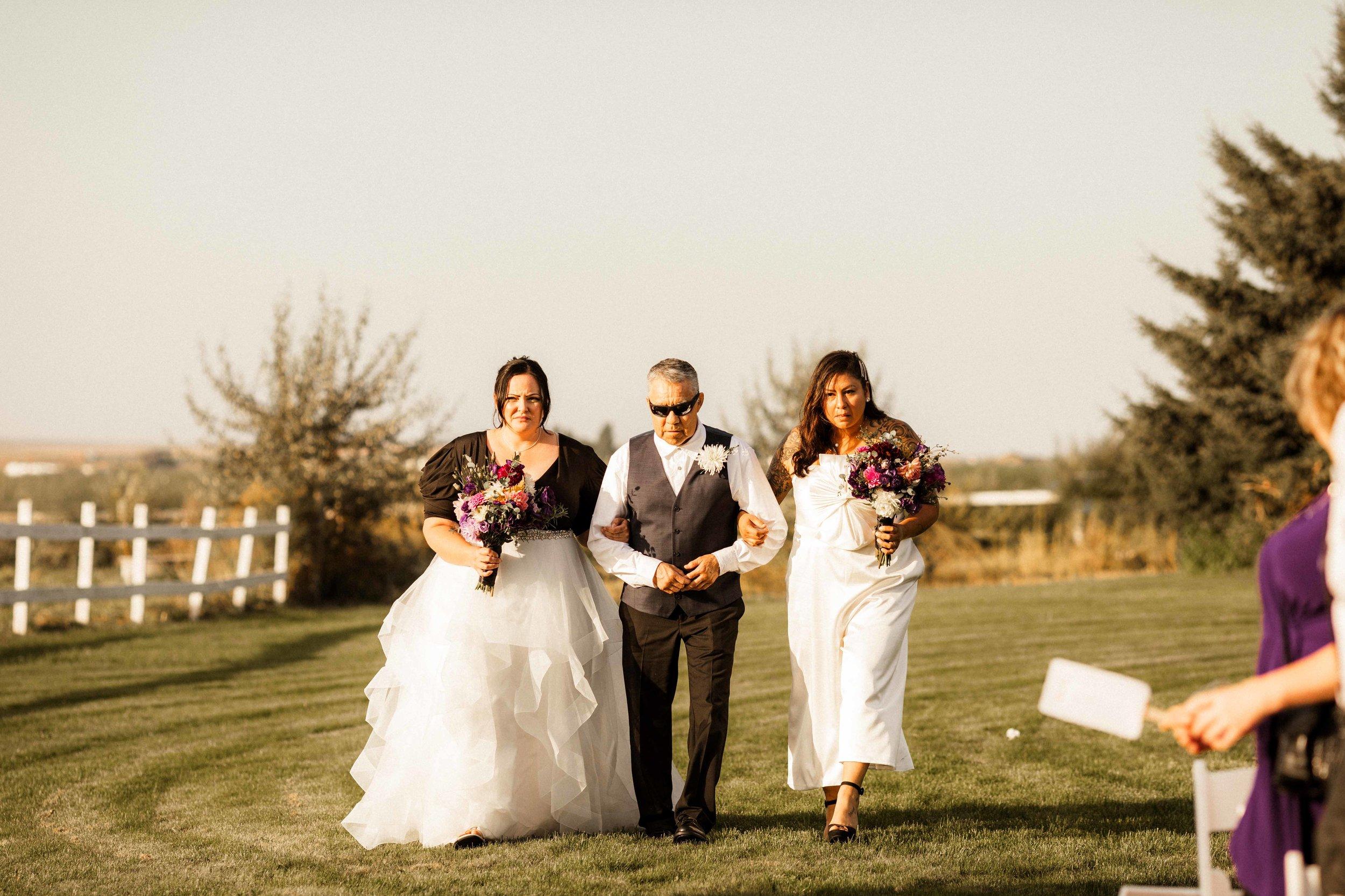 pasco-wedding-photos-12.jpg
