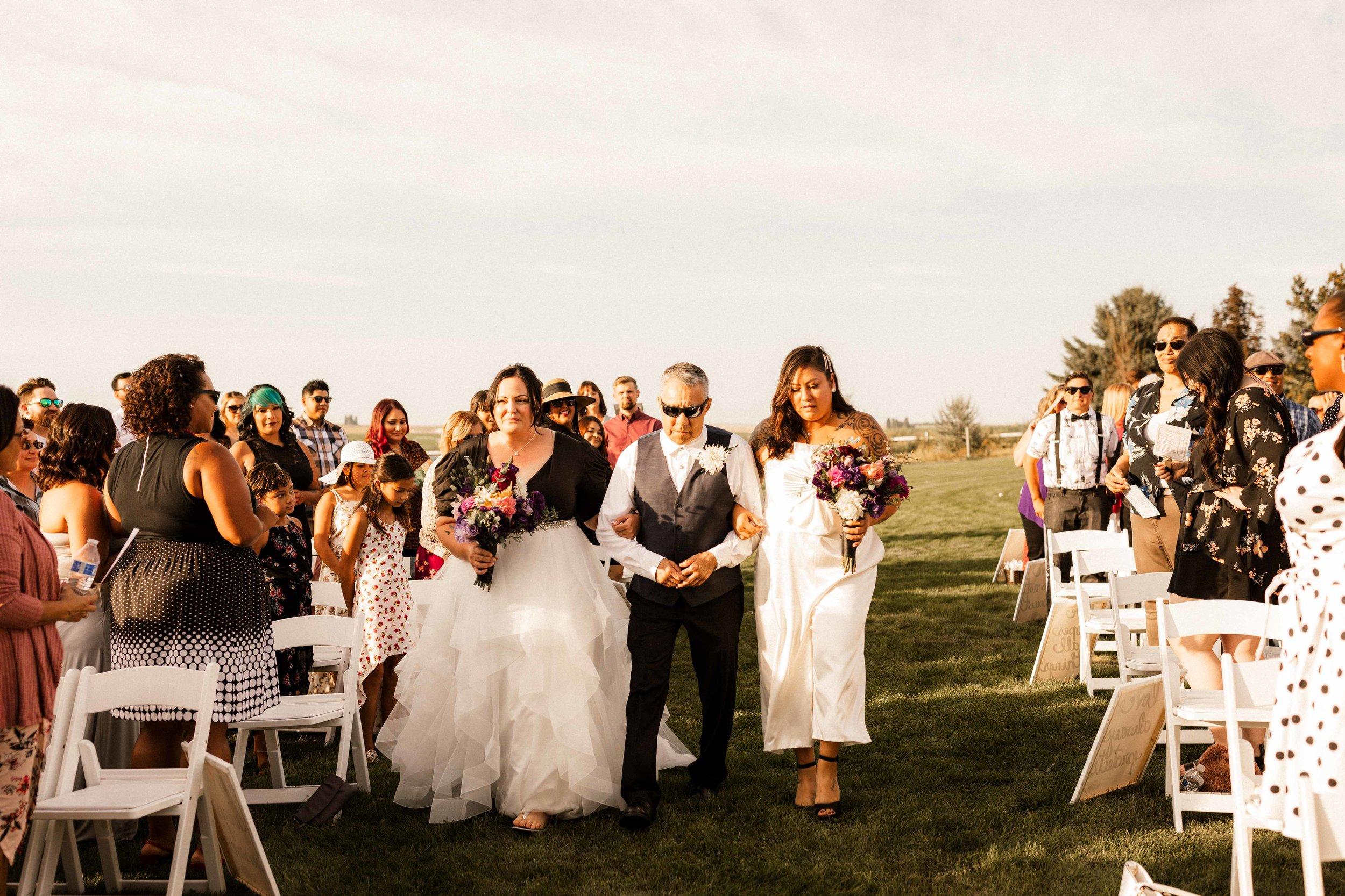 pasco-wedding-photos-13.jpg