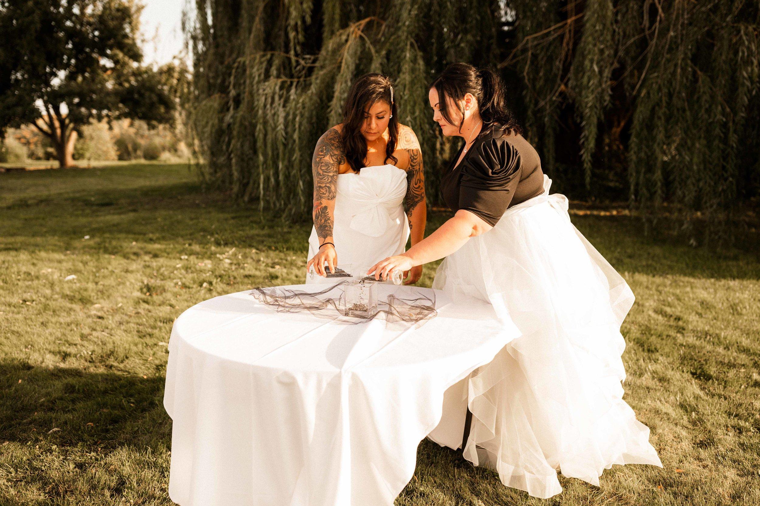 pasco-wedding-photos-15.jpg