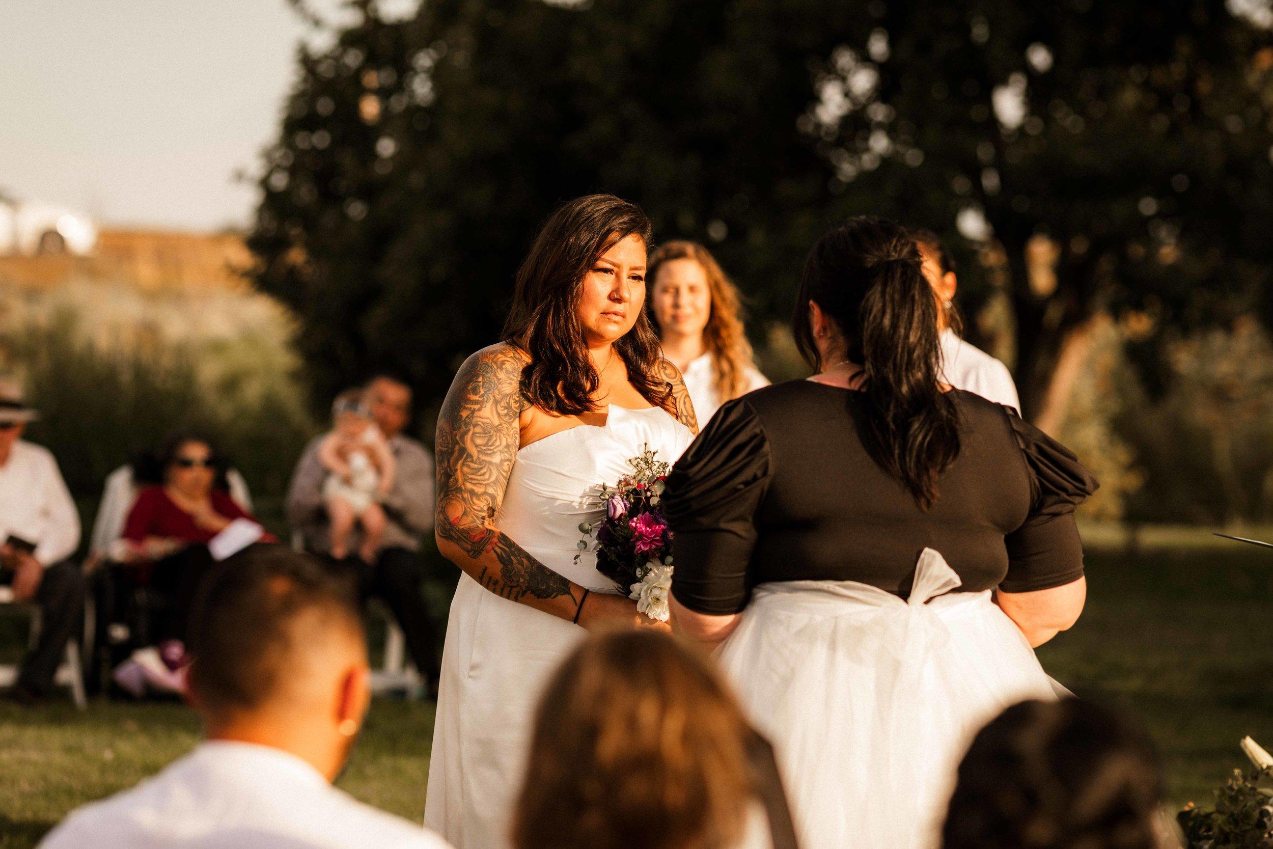 pasco-wedding-photos-18.jpg