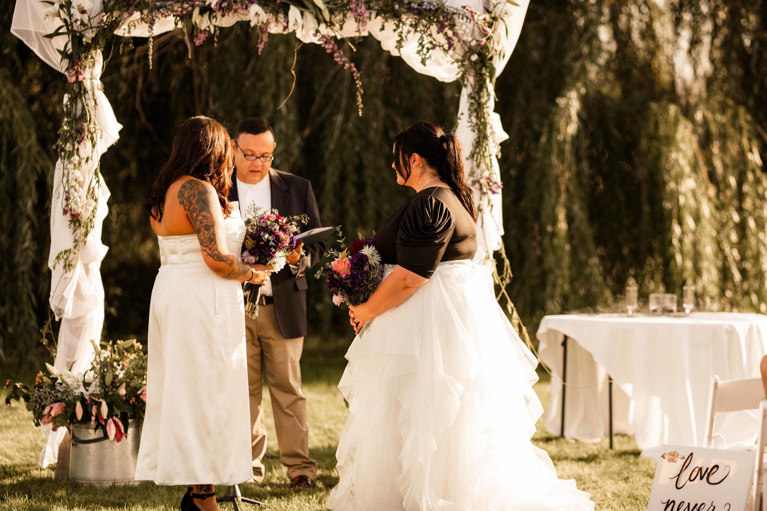 pasco-wedding-photos-17.jpg