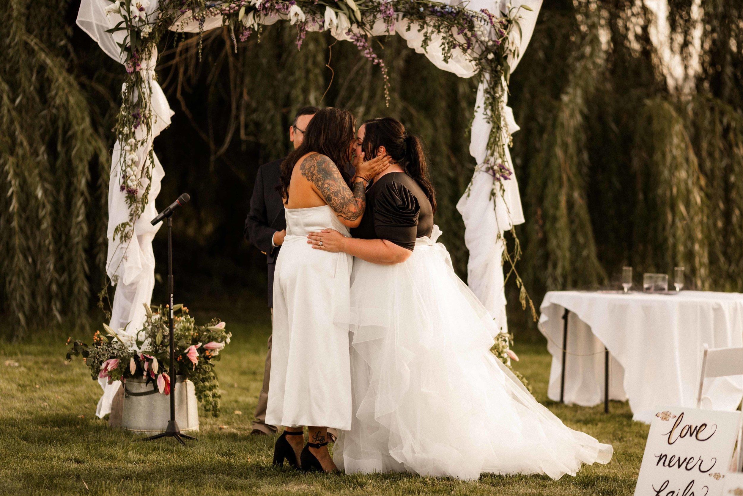 pasco-wedding-photos-21.jpg