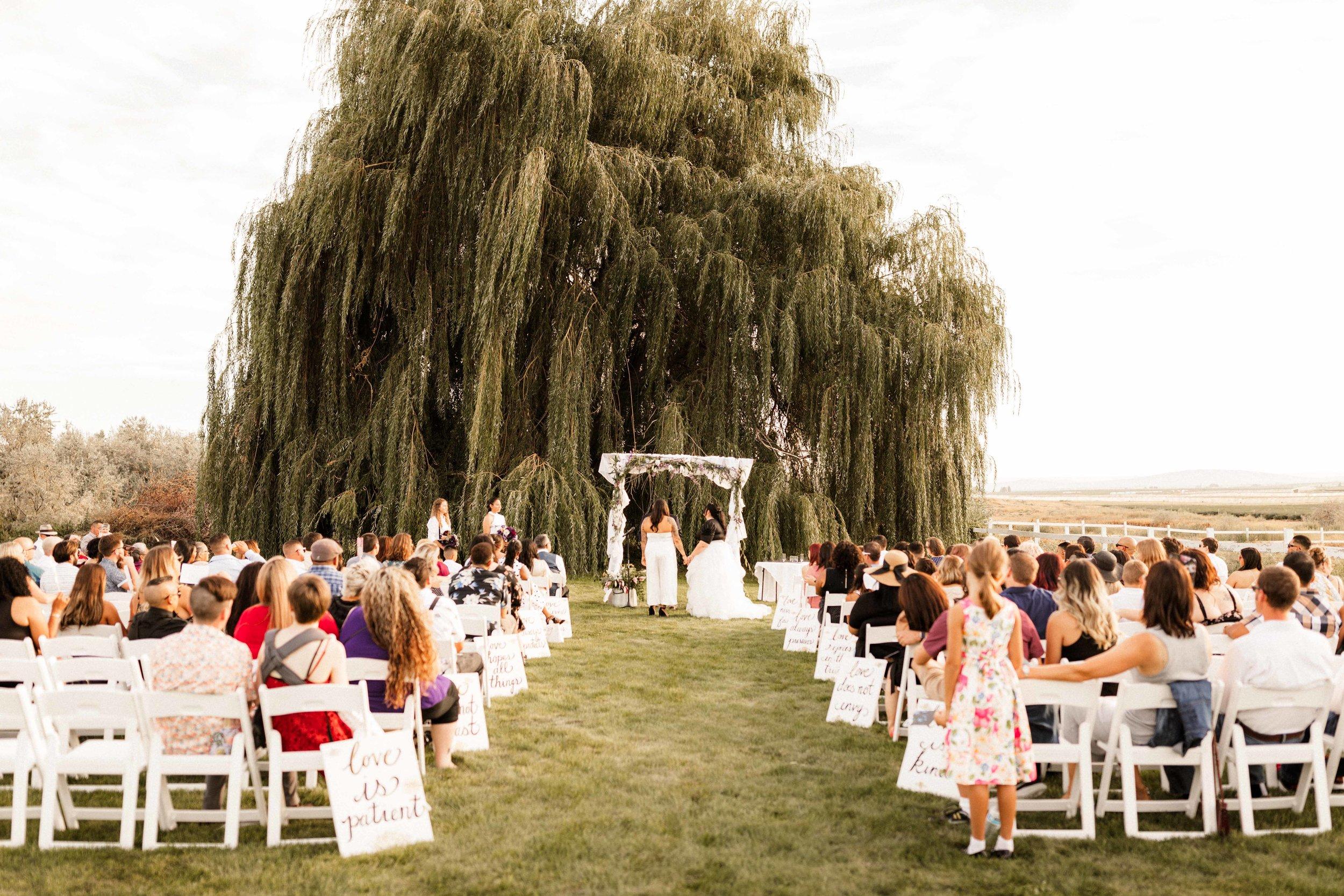 pasco-wedding-photos-20.jpg