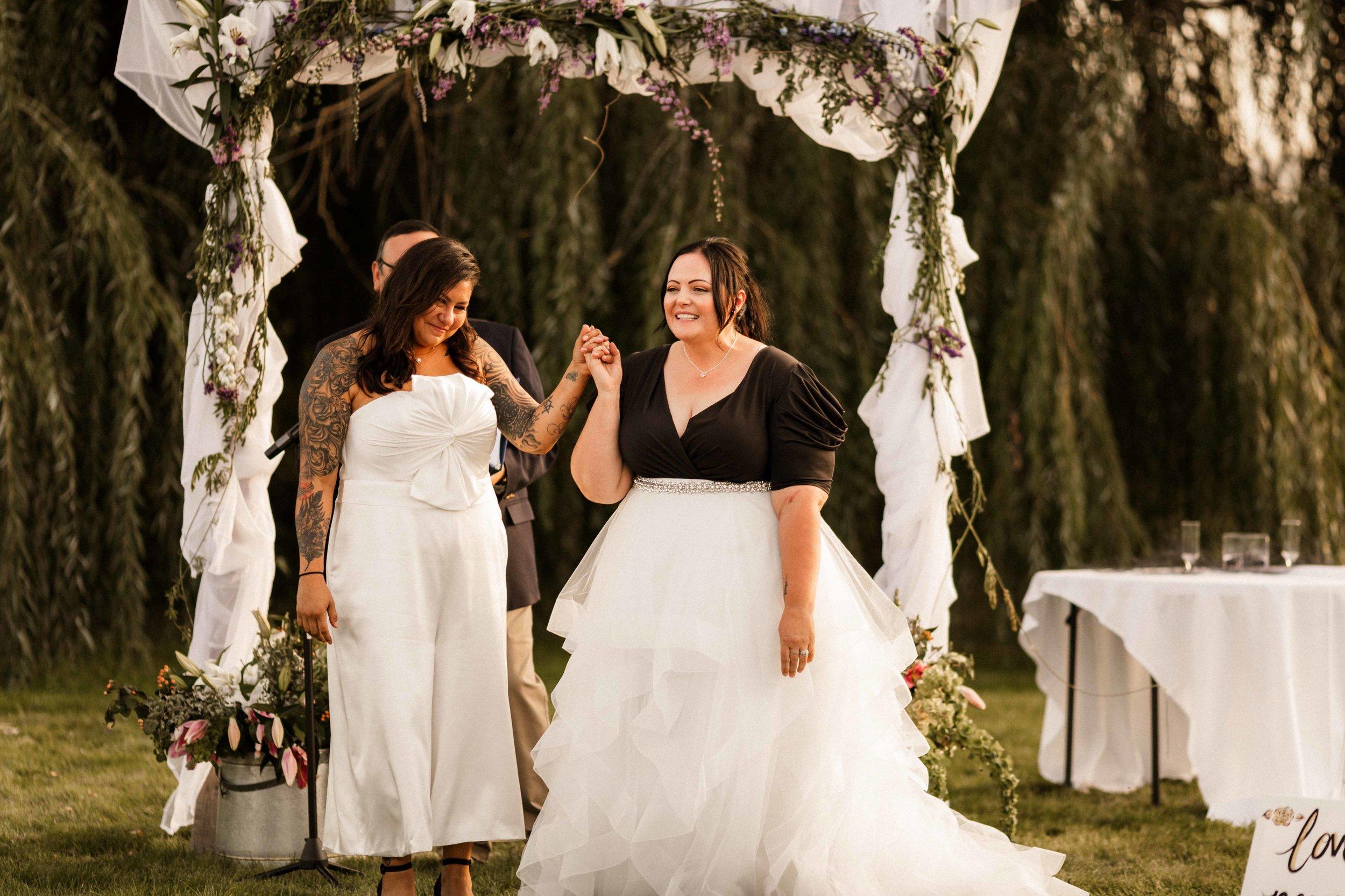 pasco-wedding-photos-22.jpg