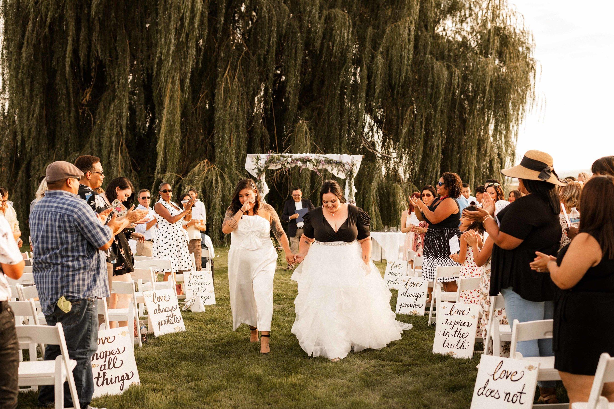 pasco-wedding-photos-23.jpg