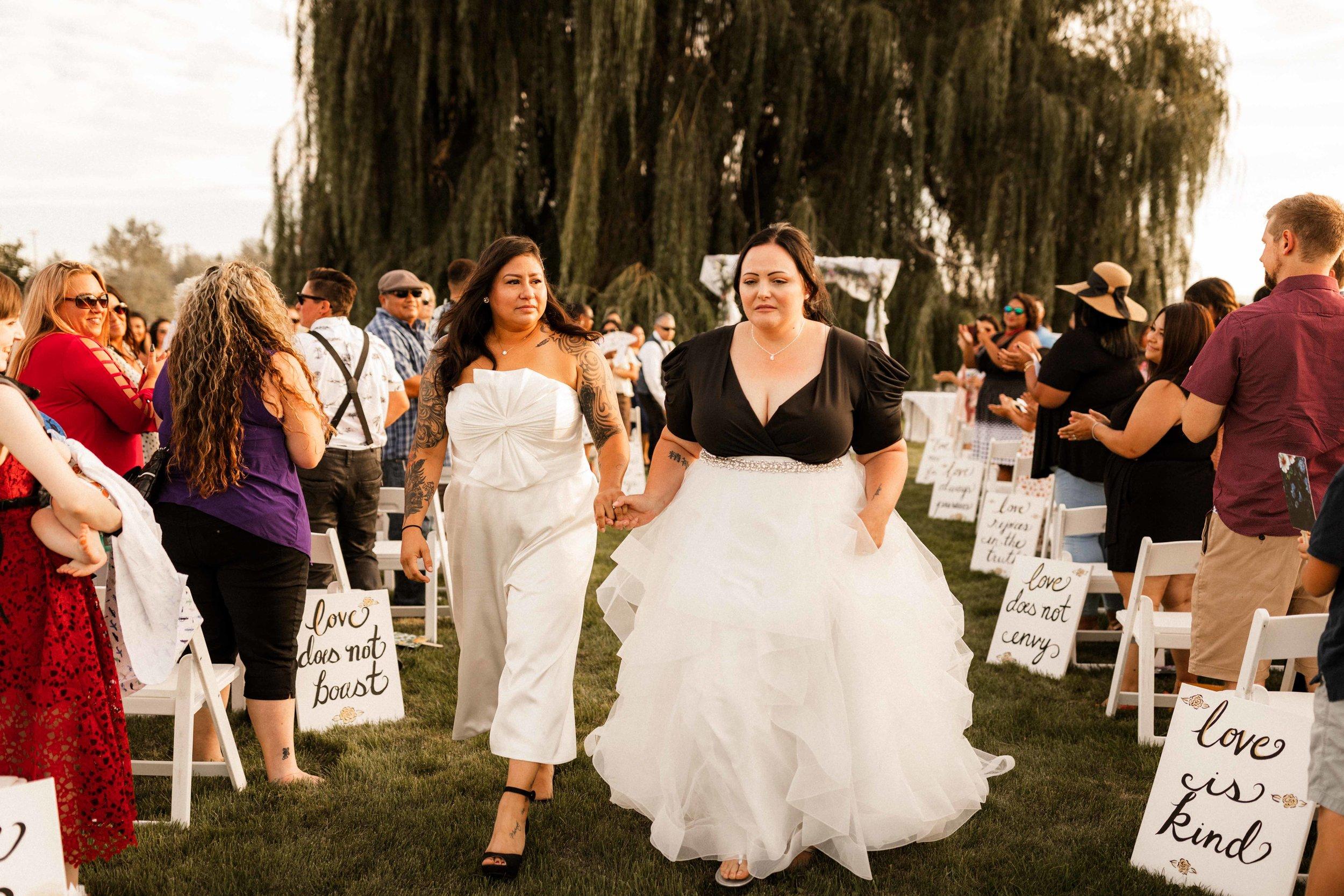 pasco-wedding-photos-24.jpg