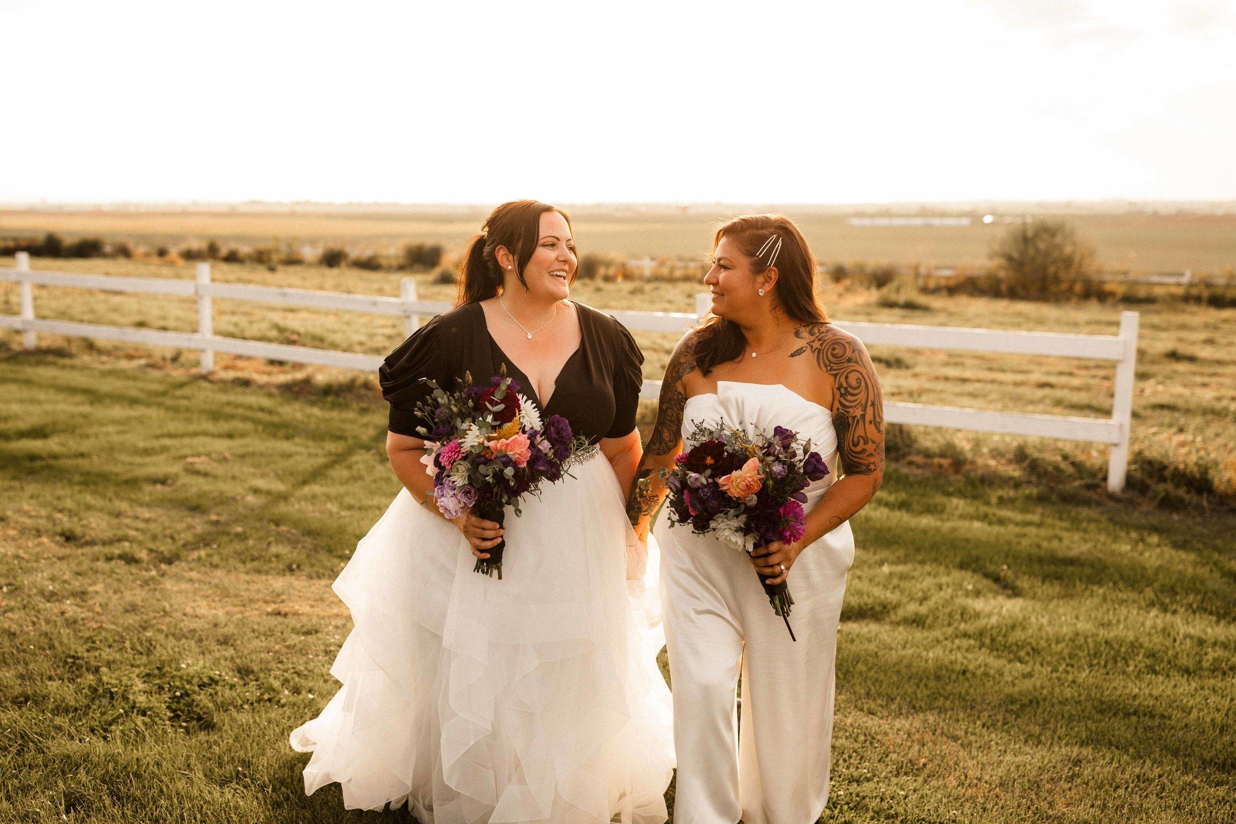 pasco-wedding-photos-26.jpg