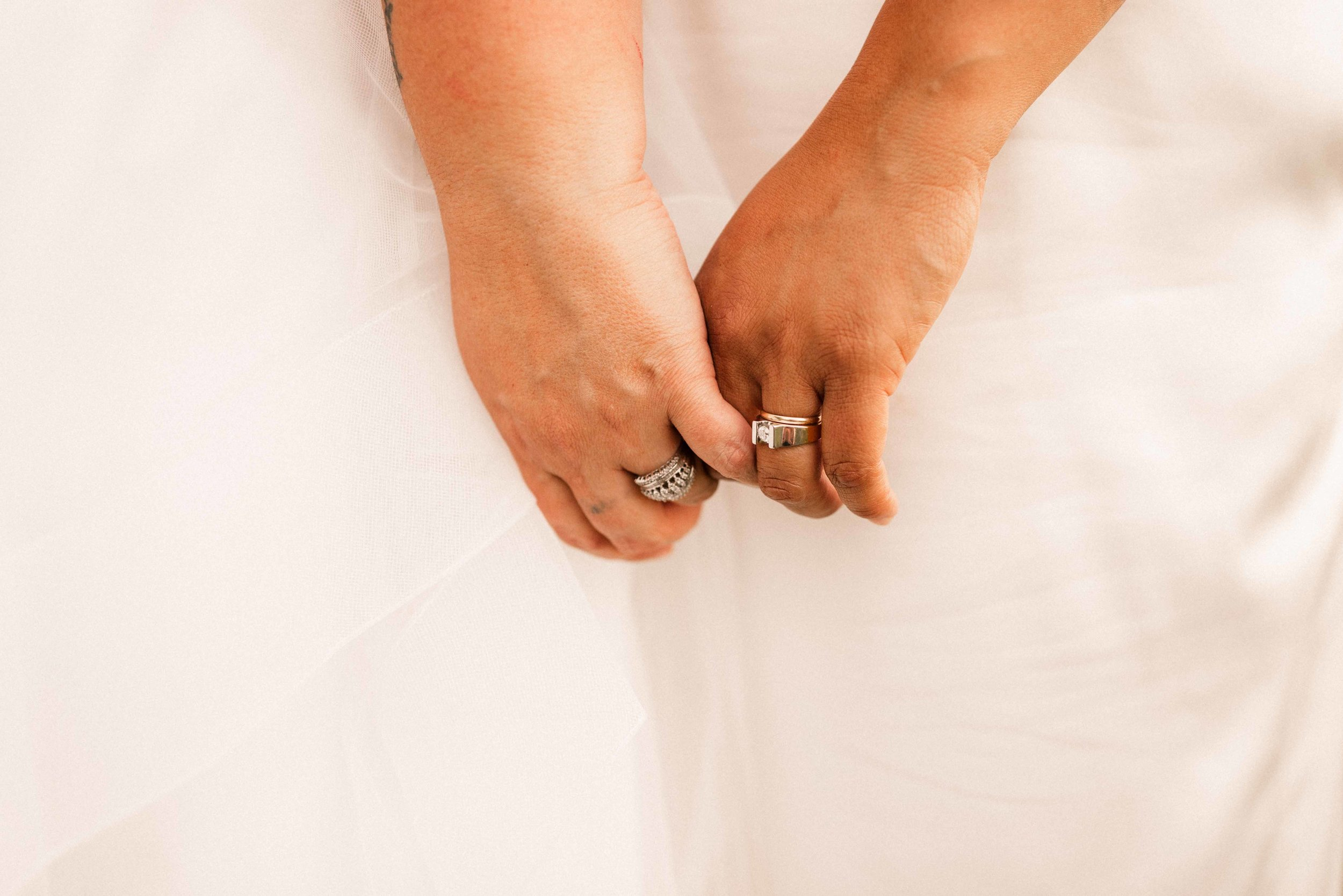 pasco-wedding-photos-34.jpg