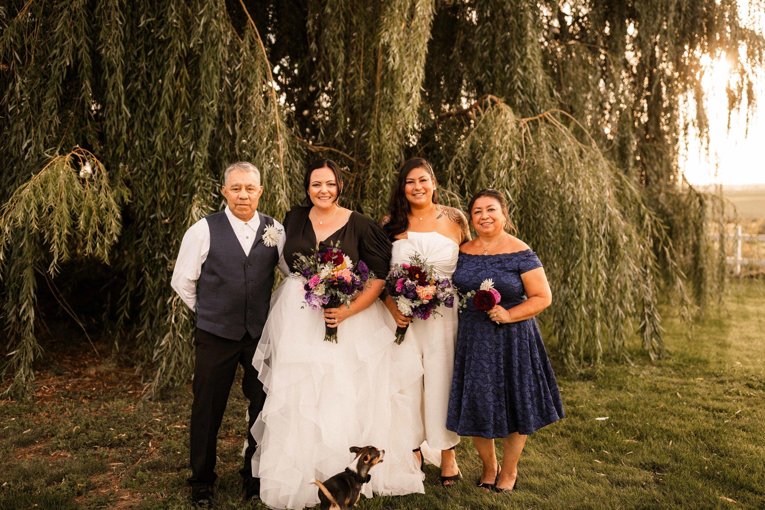 pasco-wedding-photos-36.jpg