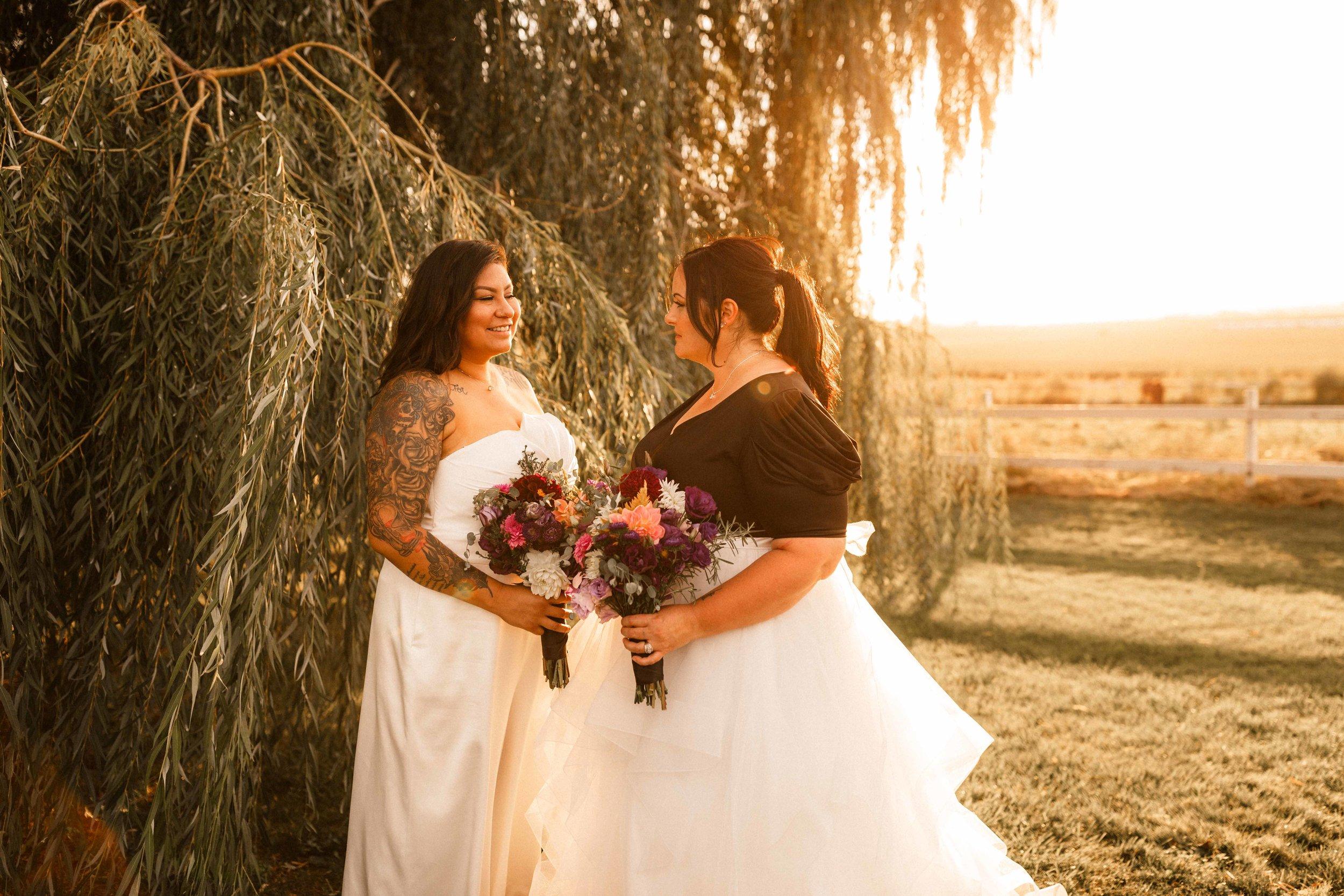 pasco-wedding-photos-40.jpg