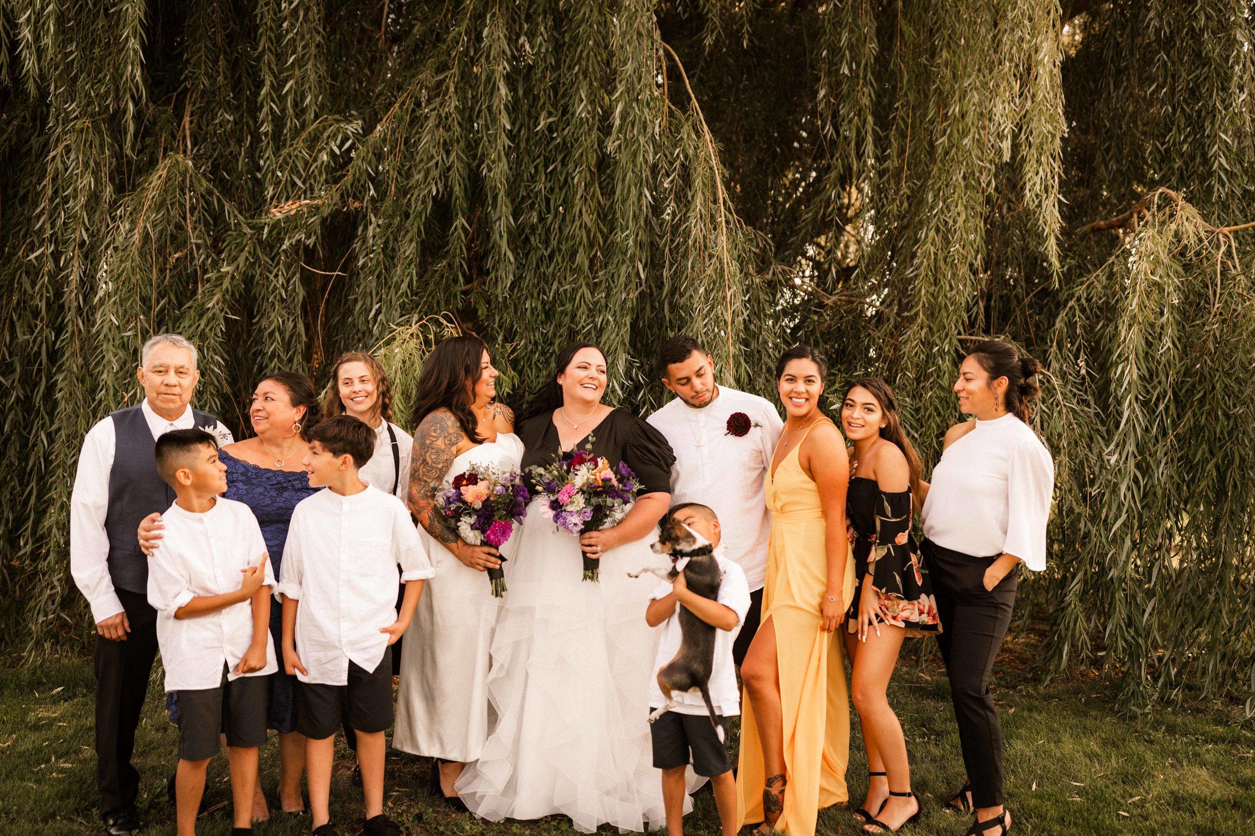 pasco-wedding-photos-39.jpg