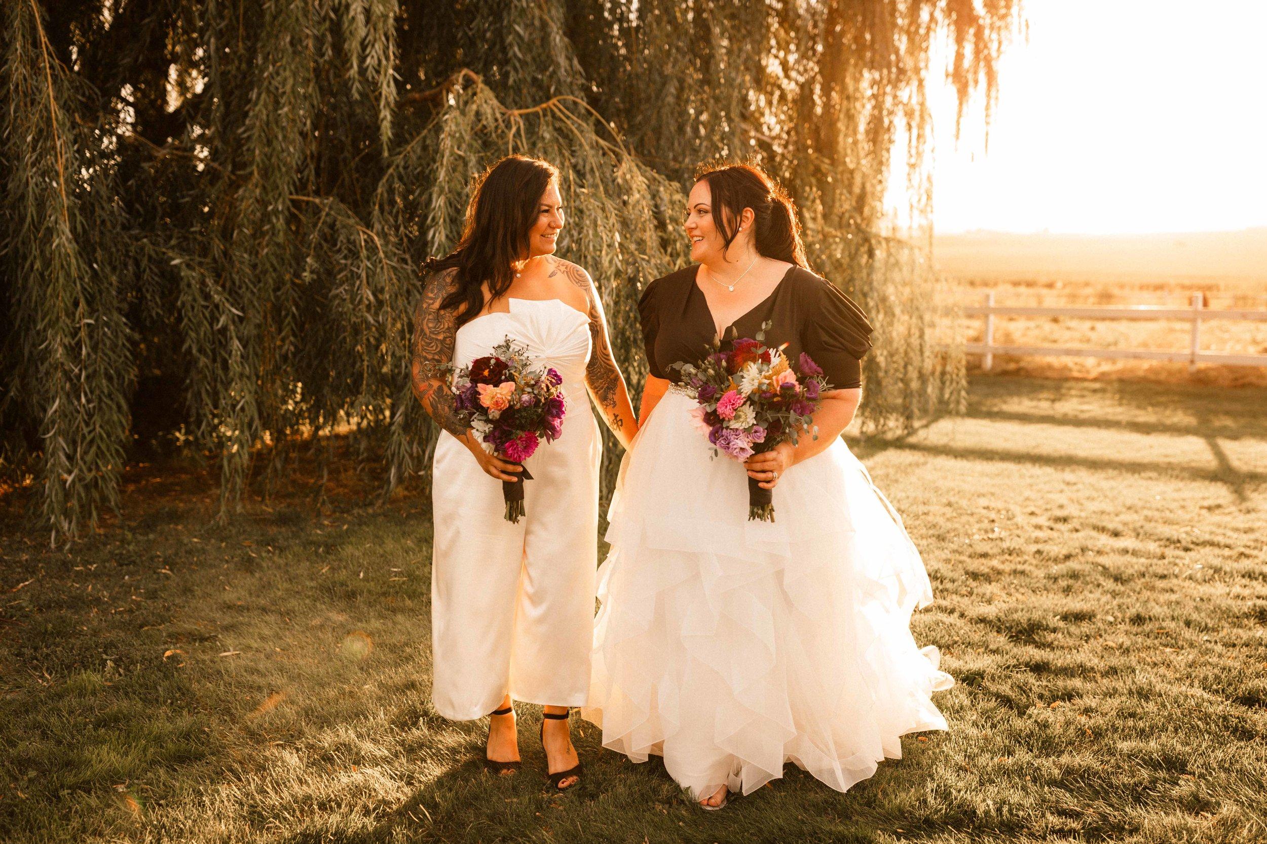 pasco-wedding-photos-41.jpg
