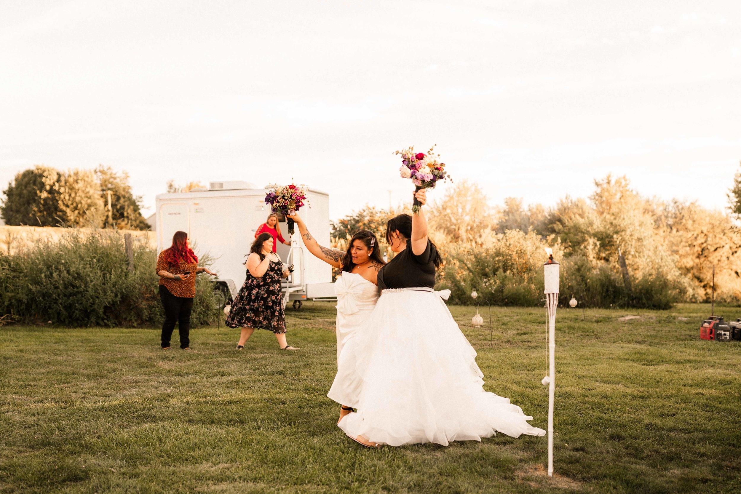 pasco-wedding-photos-42.jpg
