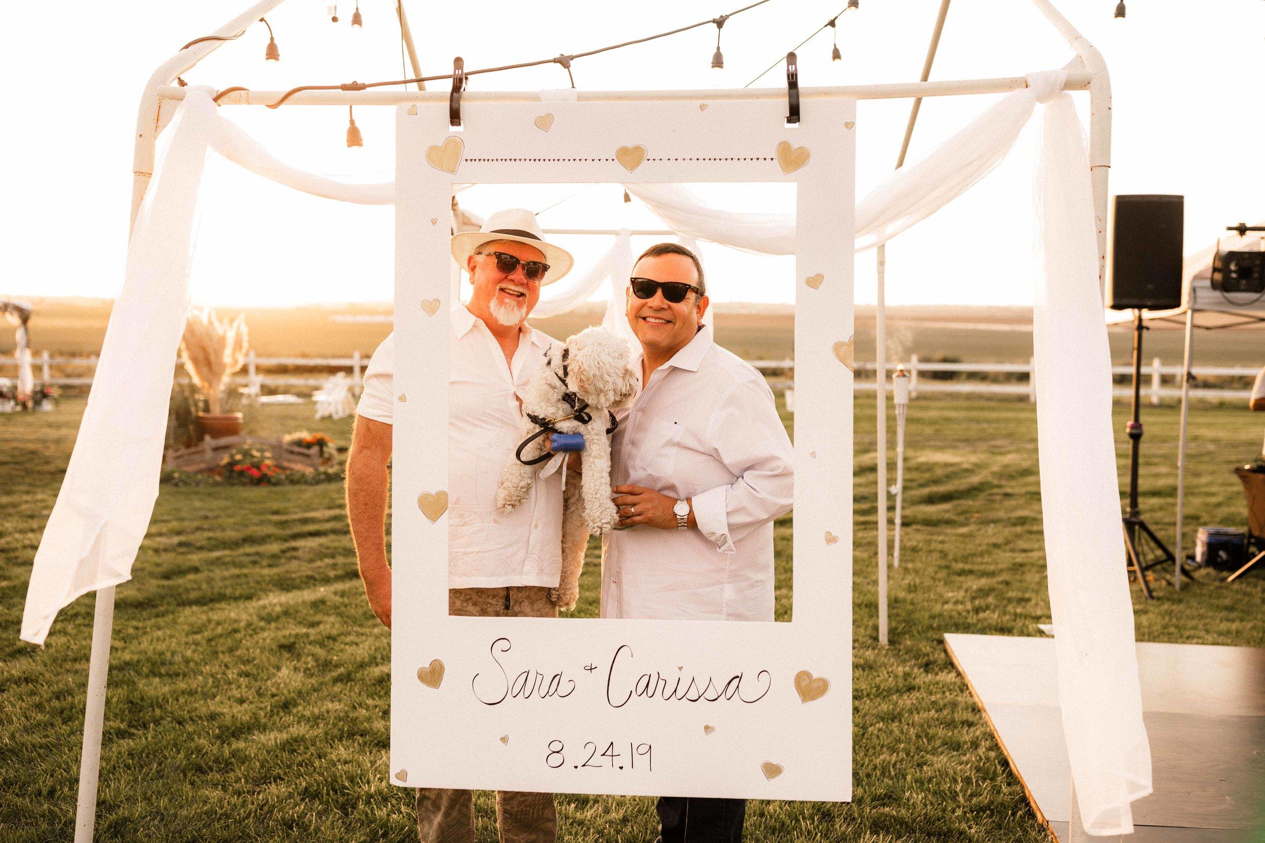 pasco-wedding-photos-43.jpg