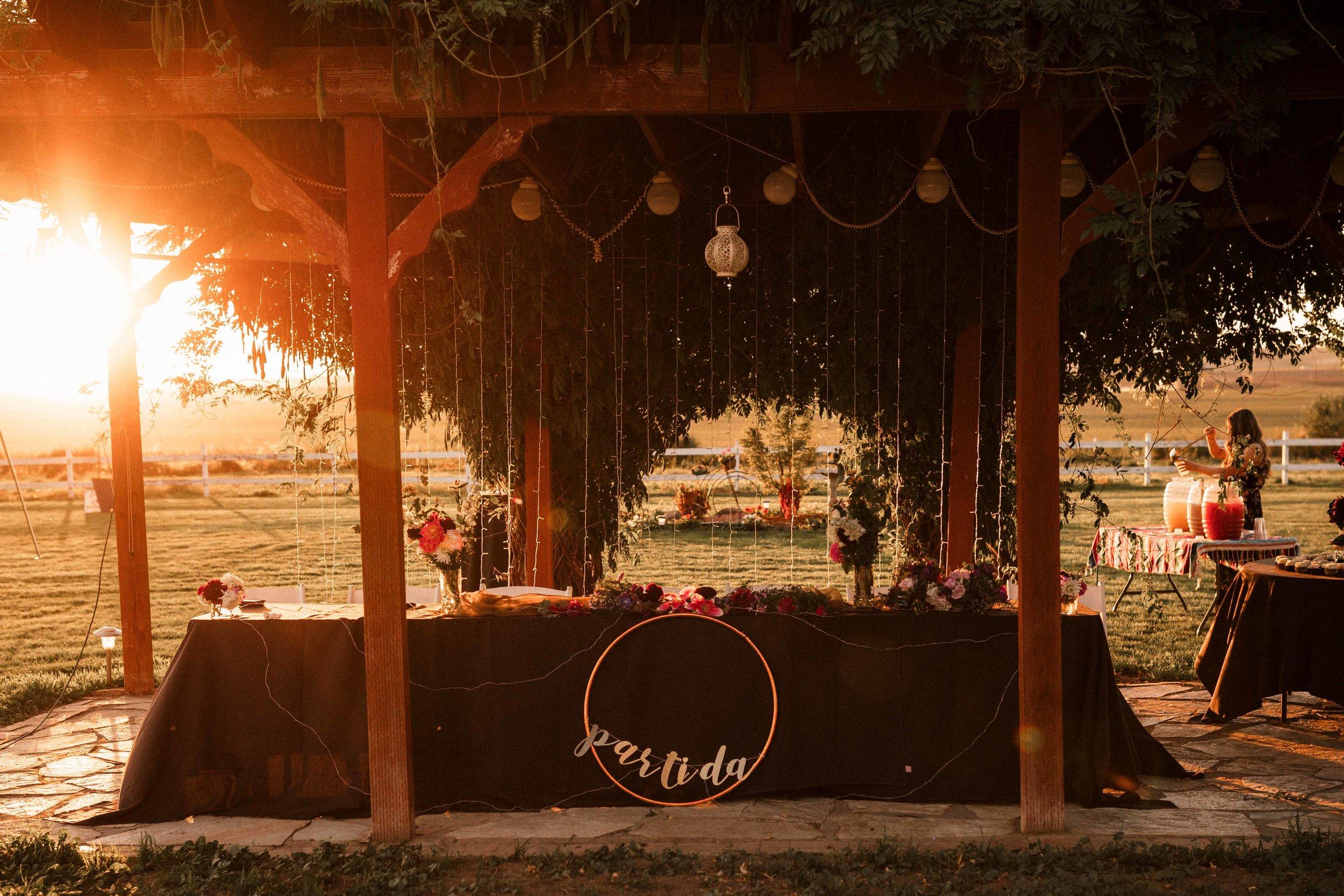pasco-wedding-photos-45.jpg