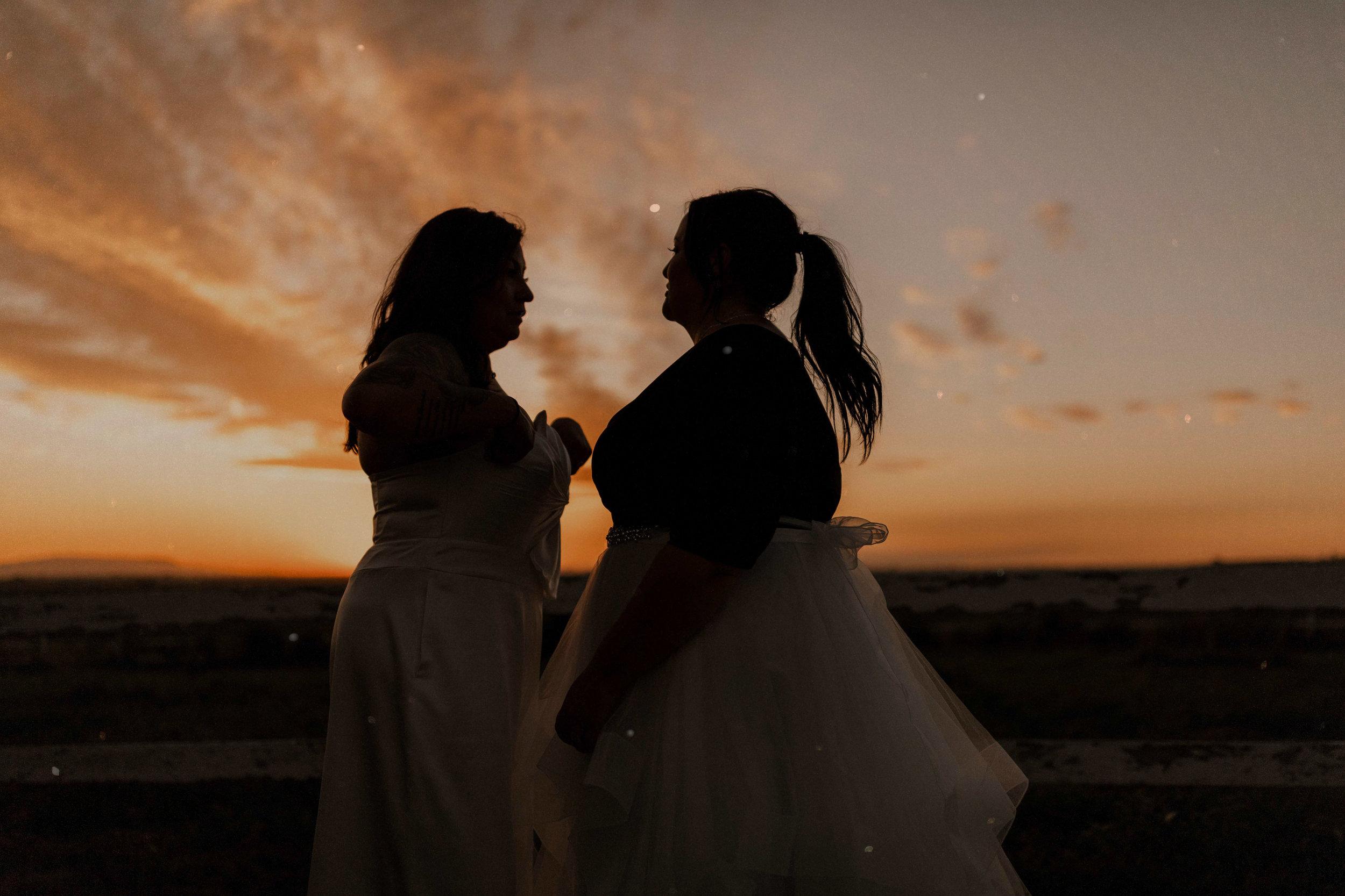 pasco-wedding-photos-52-edited.jpg