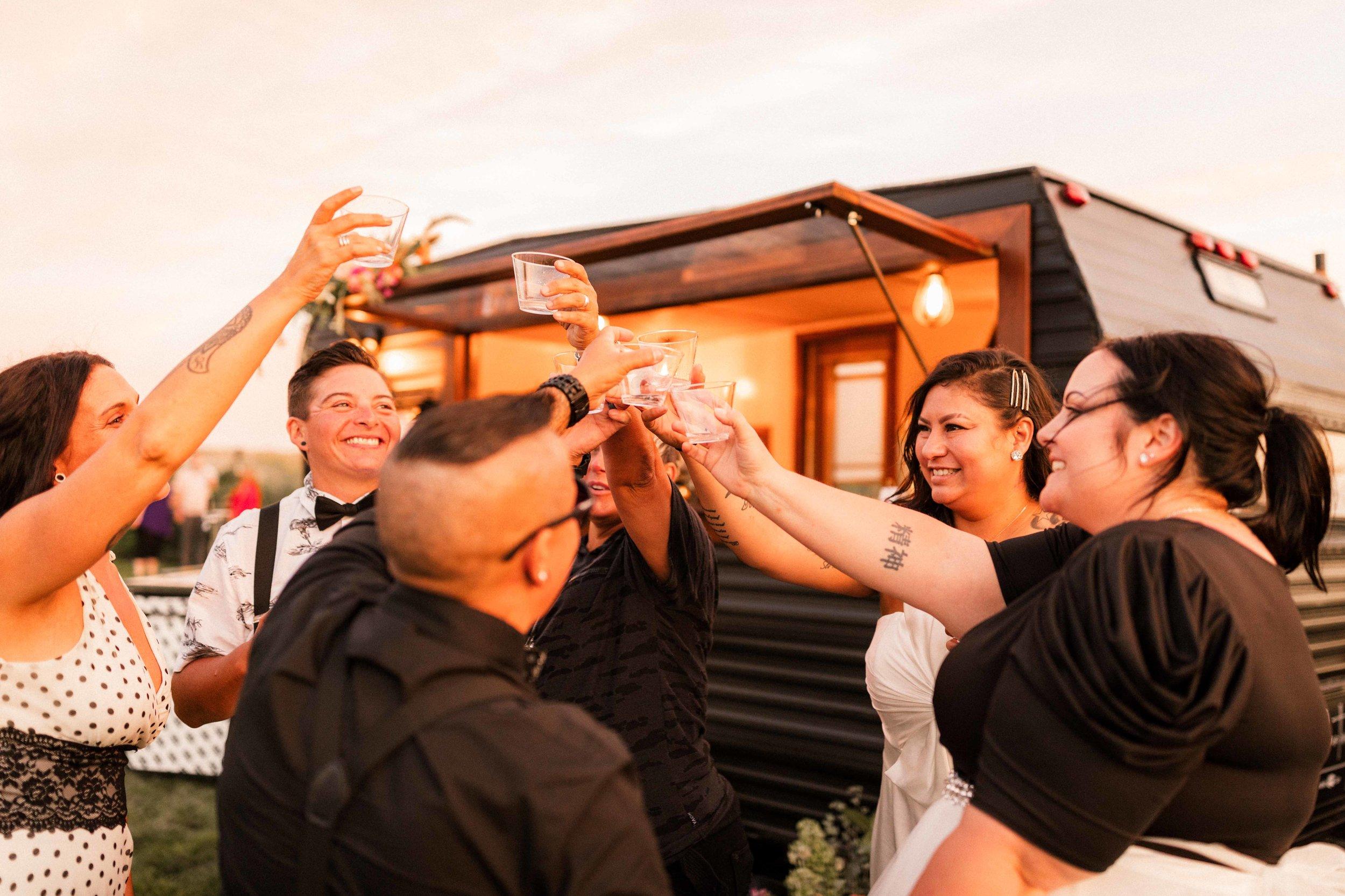 pasco-wedding-photos-54.jpg
