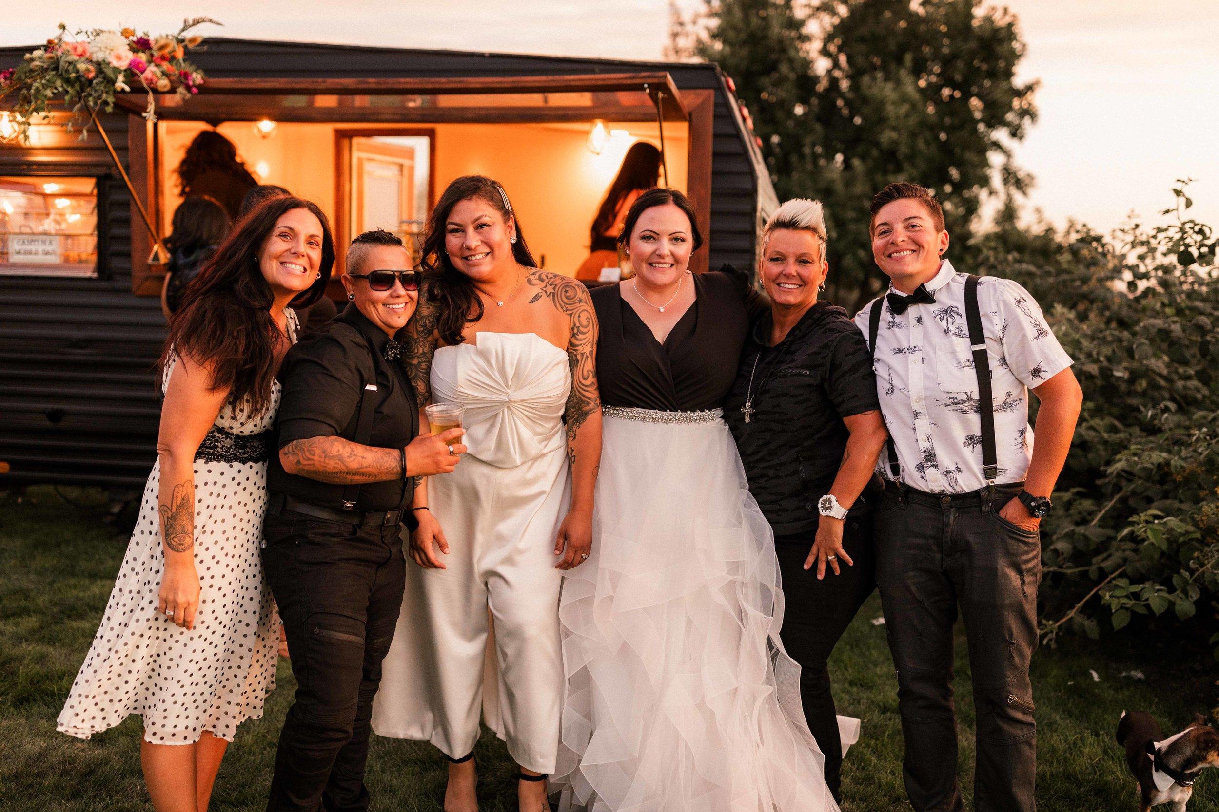 pasco-wedding-photos-55.jpg