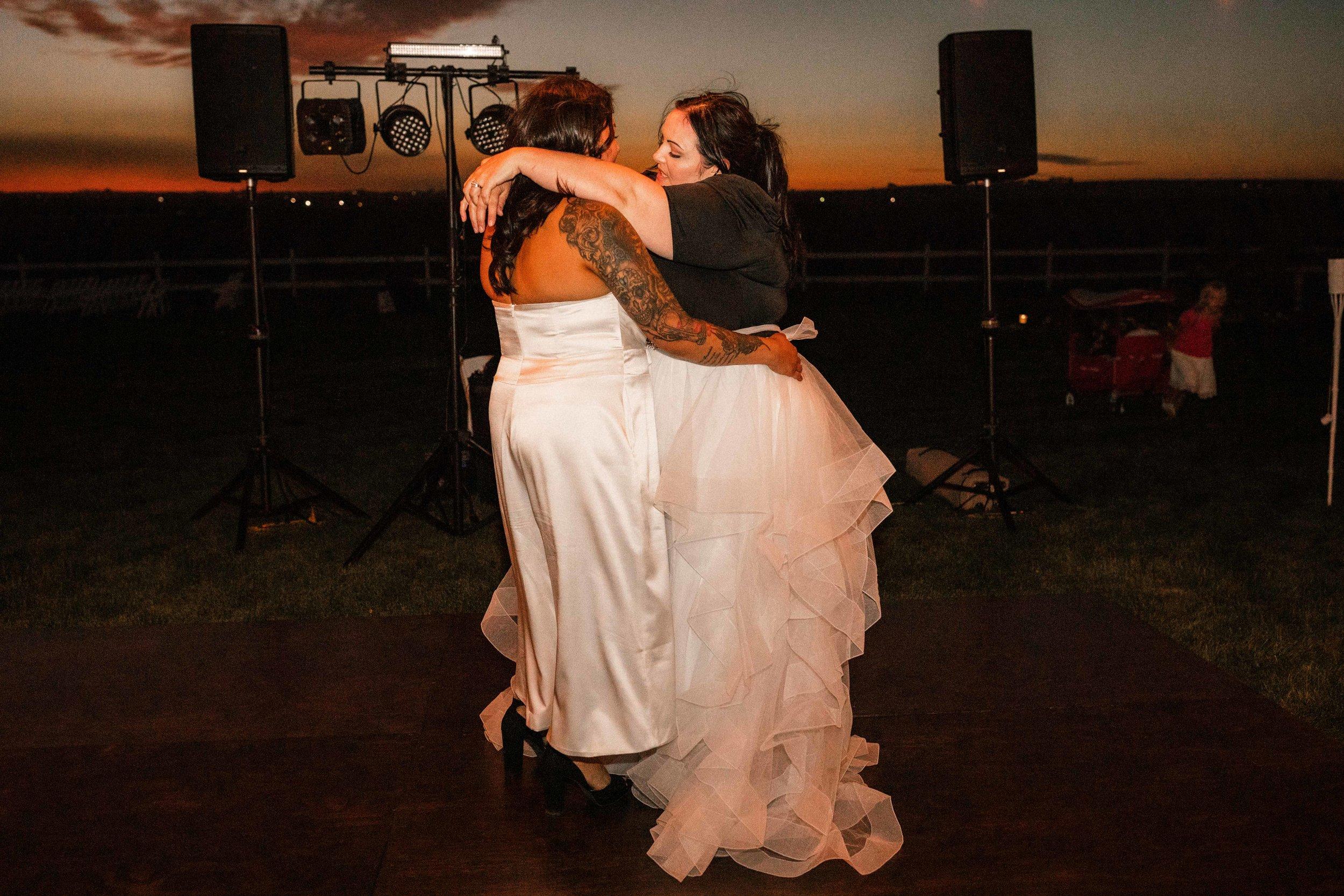 pasco-wedding-photos-57.jpg